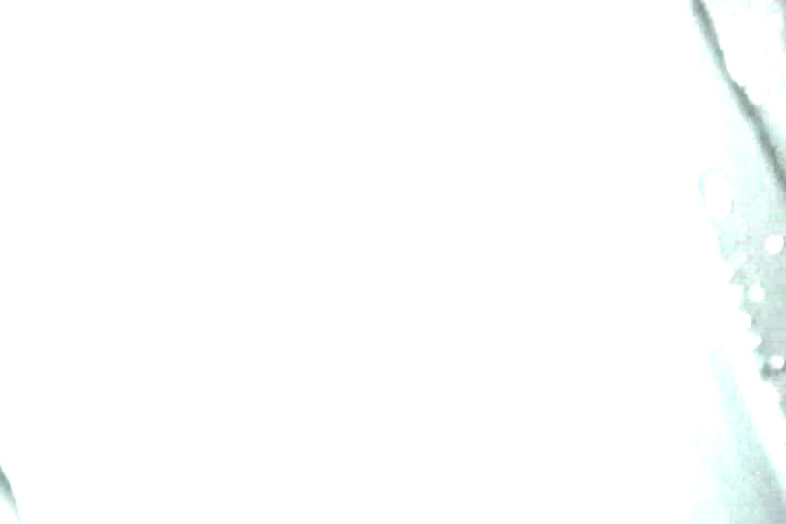 「充血監督」さんの深夜の運動会!! vol.008 いろんな乳首 おまんこ無修正動画無料 110枚 95