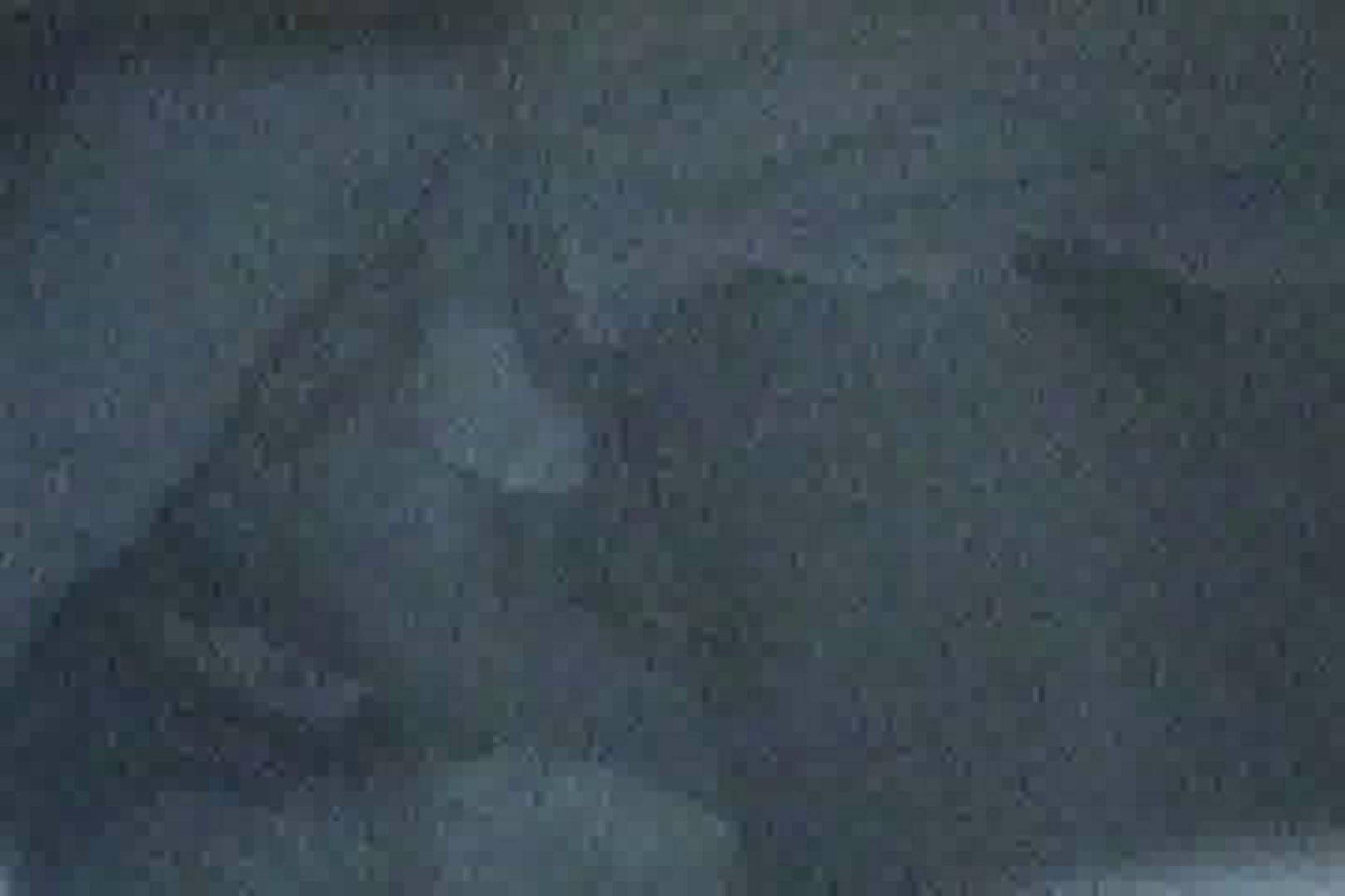 「充血監督」さんの深夜の運動会!! vol.008 ギャル達   お姉さんのSEX  110枚 103