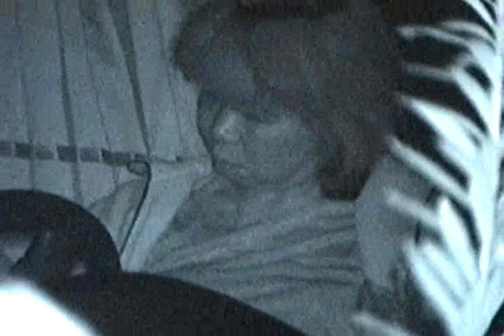 「充血監督」さんの深夜の運動会!! vol.009 お姉さんのSEX エロ無料画像 111枚 31