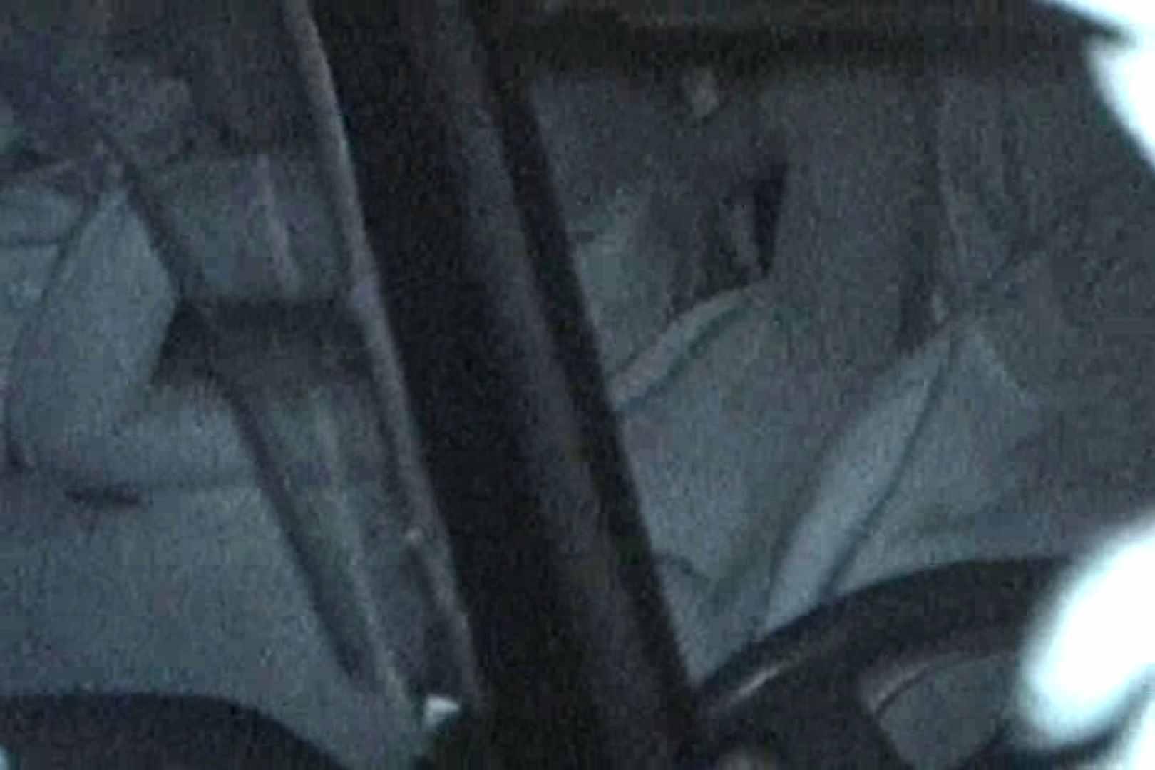 「充血監督」さんの深夜の運動会!! vol.009 セックス  111枚 36