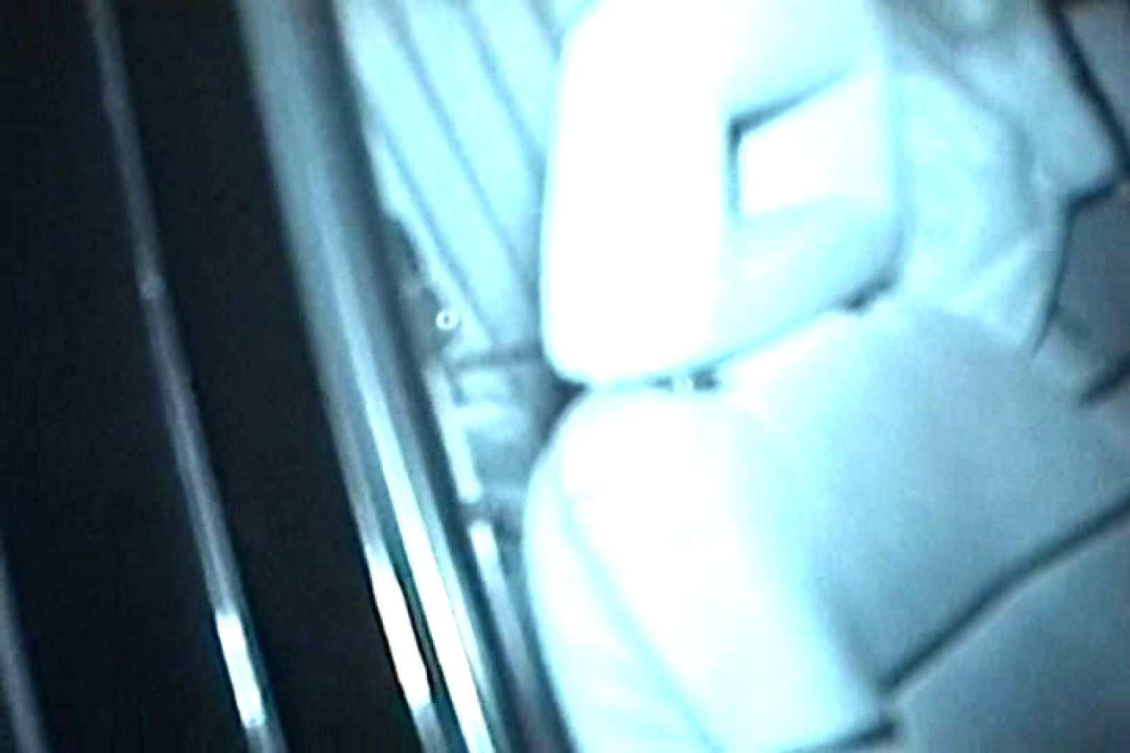 「充血監督」さんの深夜の運動会!! vol.009 セックス   カップルのsex  111枚 37