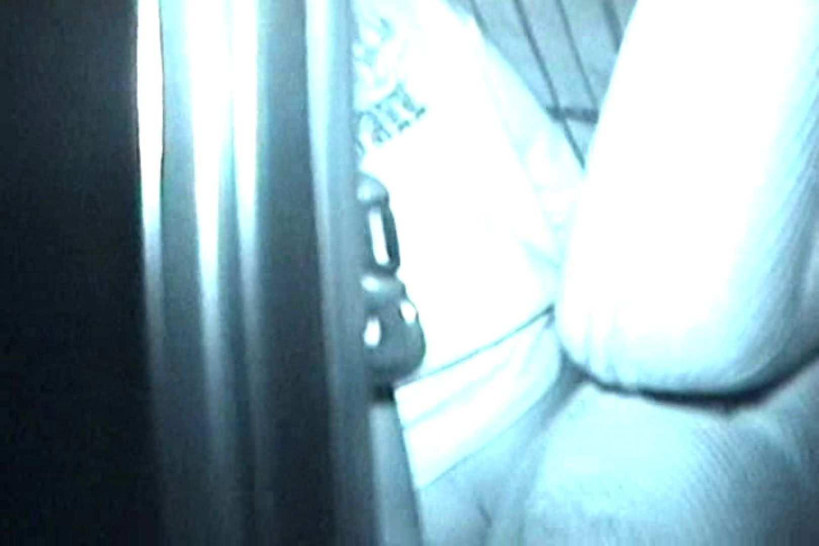 「充血監督」さんの深夜の運動会!! vol.009 セックス   カップルのsex  111枚 53