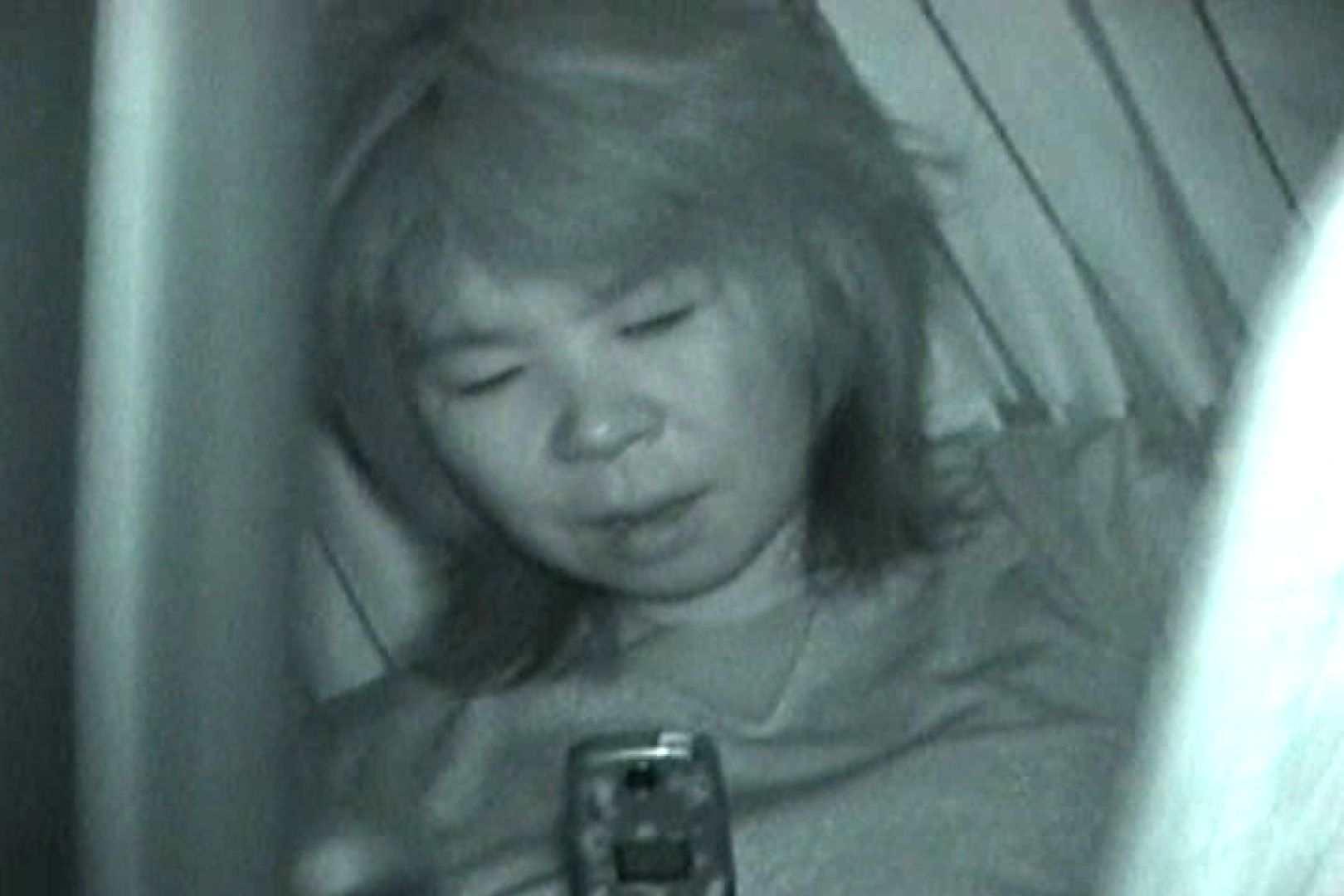 「充血監督」さんの深夜の運動会!! vol.009 お姉さんのSEX エロ無料画像 111枚 91