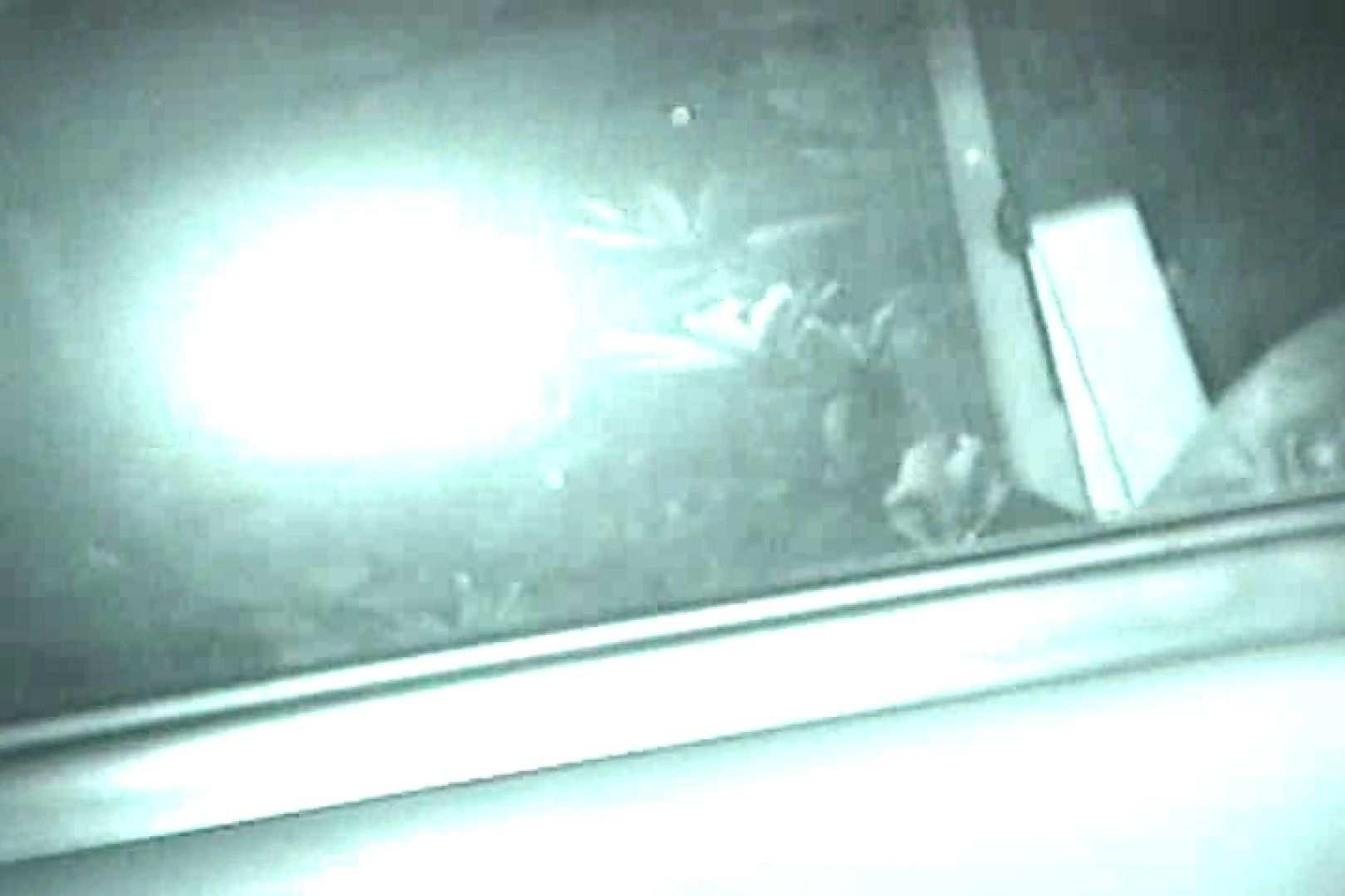 「充血監督」さんの深夜の運動会!! vol.009 ギャル達 SEX無修正画像 111枚 98
