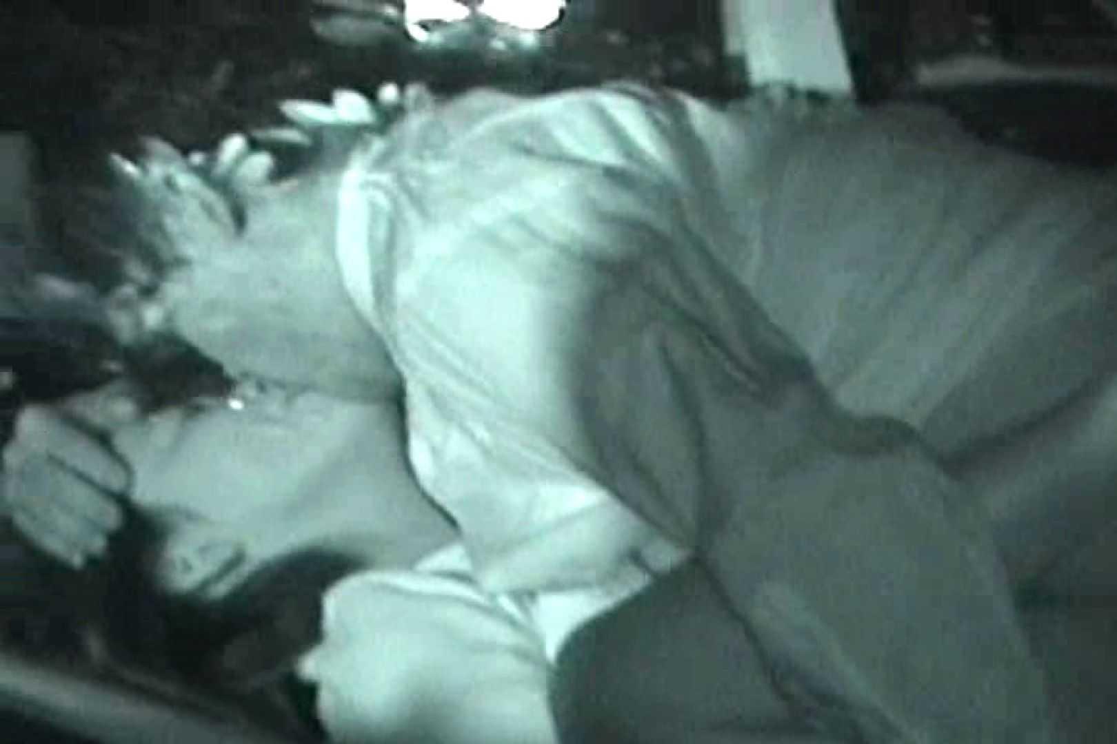 「充血監督」さんの深夜の運動会!! vol.009 お姉さんのSEX エロ無料画像 111枚 107