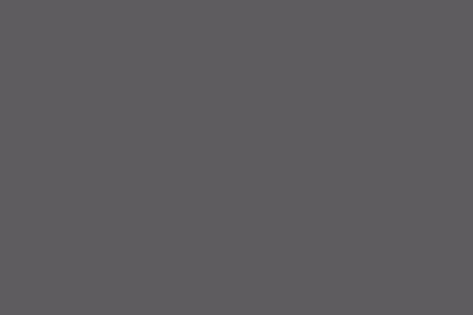 「充血監督」さんの深夜の運動会!! vol.009 セックス   カップルのsex  111枚 109