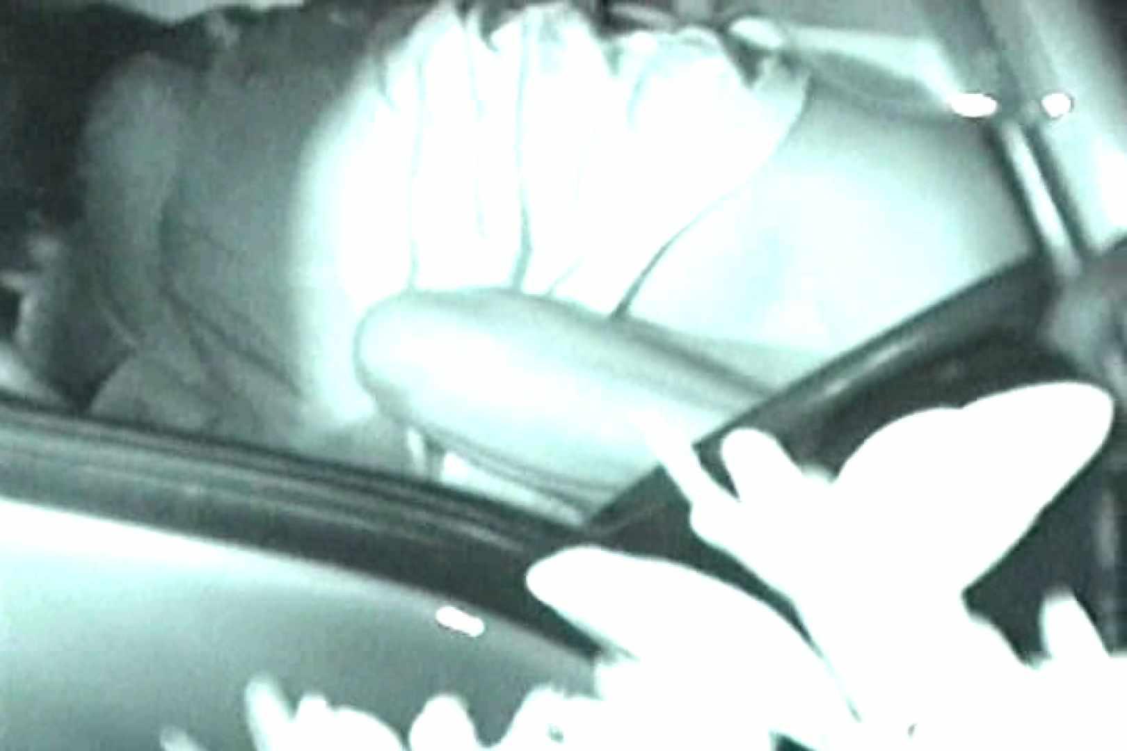 「充血監督」さんの深夜の運動会!! vol.009 ギャル達 SEX無修正画像 111枚 110