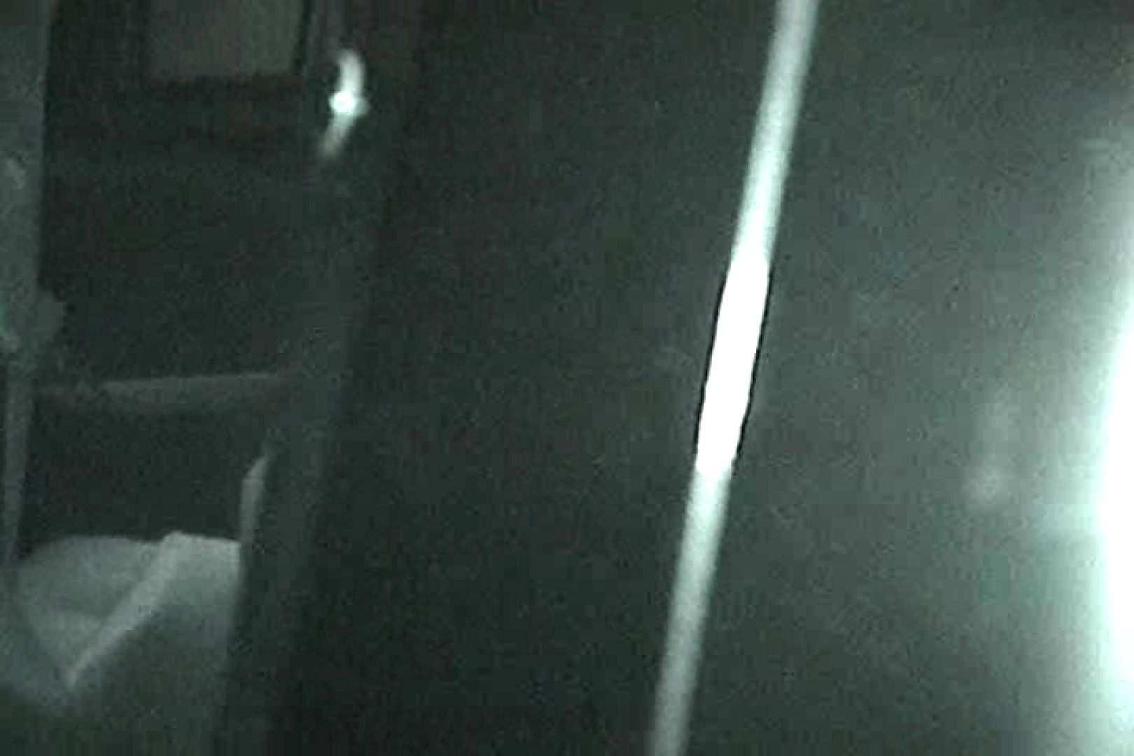「充血監督」さんの深夜の運動会!! vol.010 お姉さんのSEX スケベ動画紹介 78枚 15