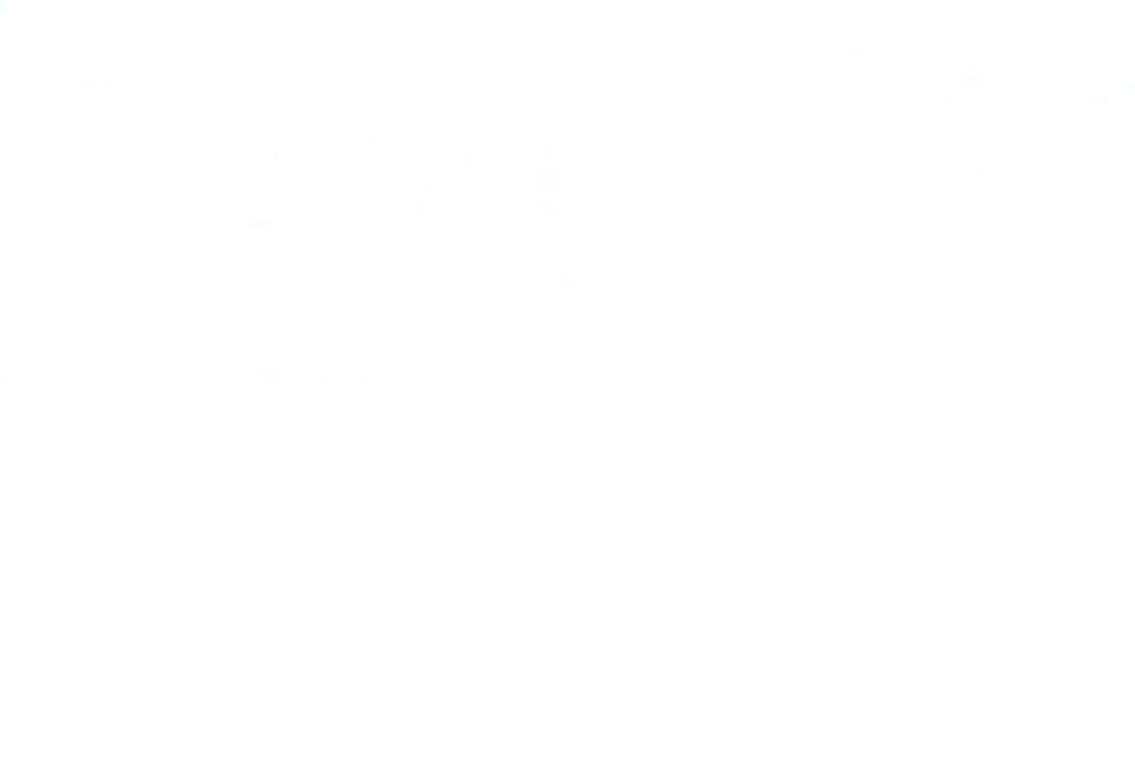 「充血監督」さんの深夜の運動会!! vol.010 カップルのsex | 熟女  78枚 31