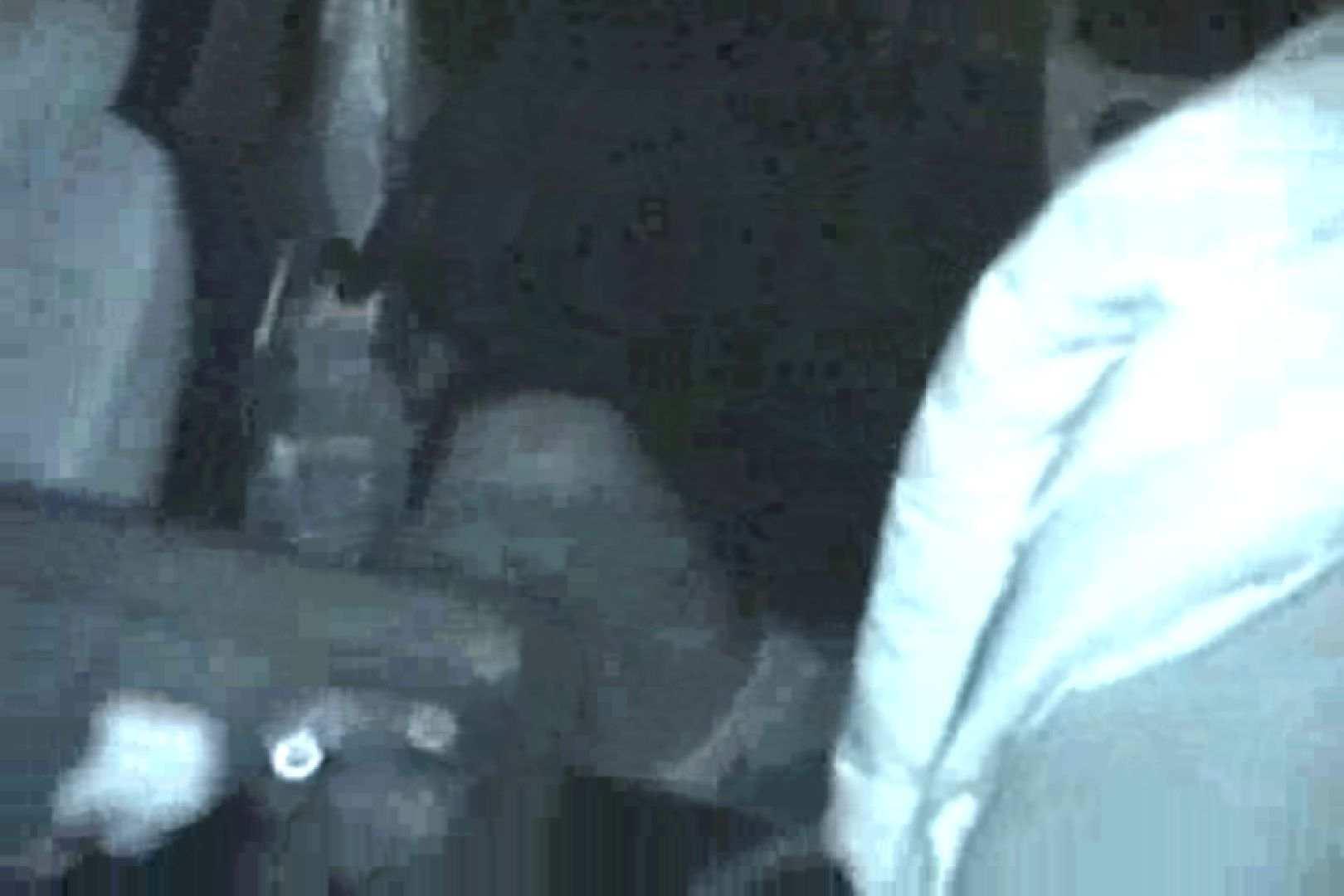 「充血監督」さんの深夜の運動会!! vol.010 巨乳 オマンコ動画キャプチャ 78枚 59