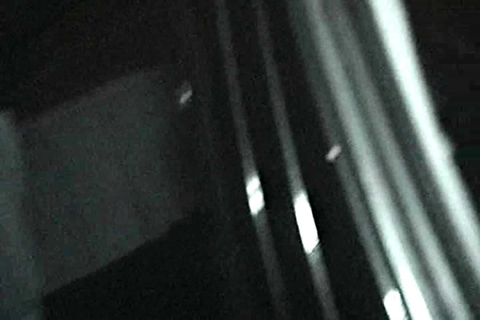 「充血監督」さんの深夜の運動会!! vol.010 お姉さんのSEX スケベ動画紹介 78枚 75