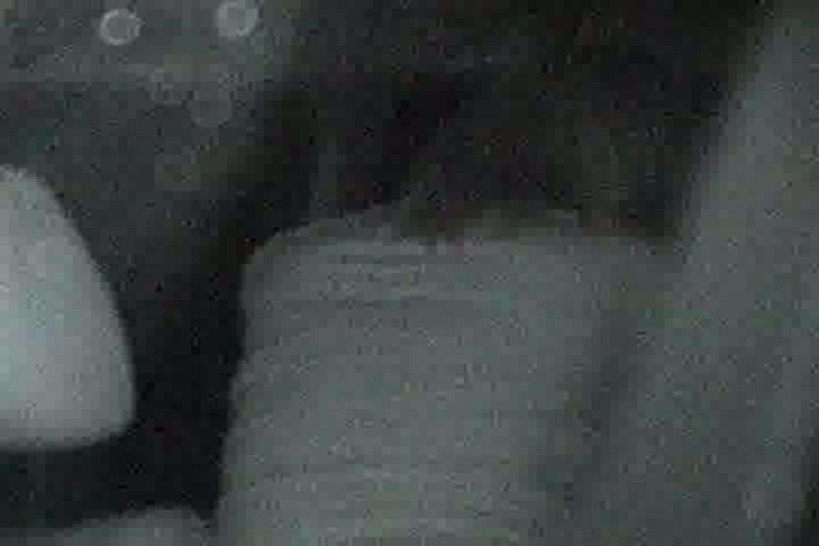 「充血監督」さんの深夜の運動会!! vol.011 カップルのsex エロ画像 83枚 9