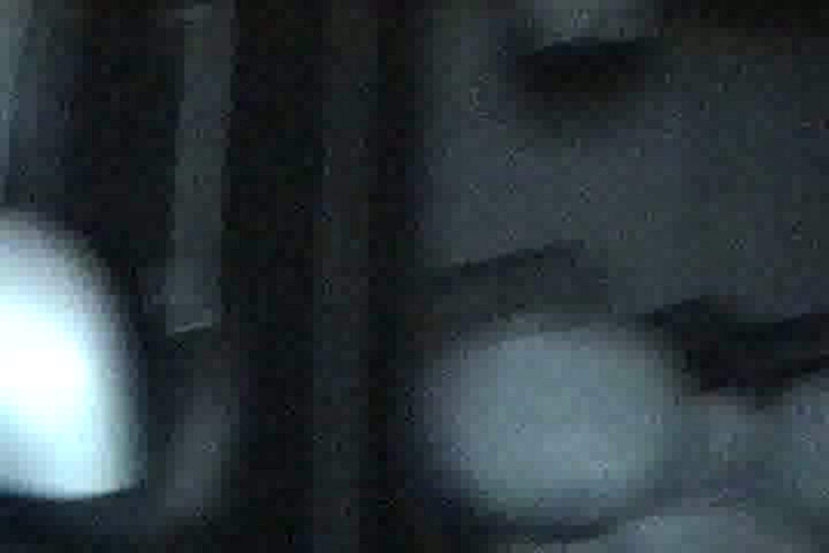 「充血監督」さんの深夜の運動会!! vol.011 お姉さんのSEX | マンコ  83枚 16