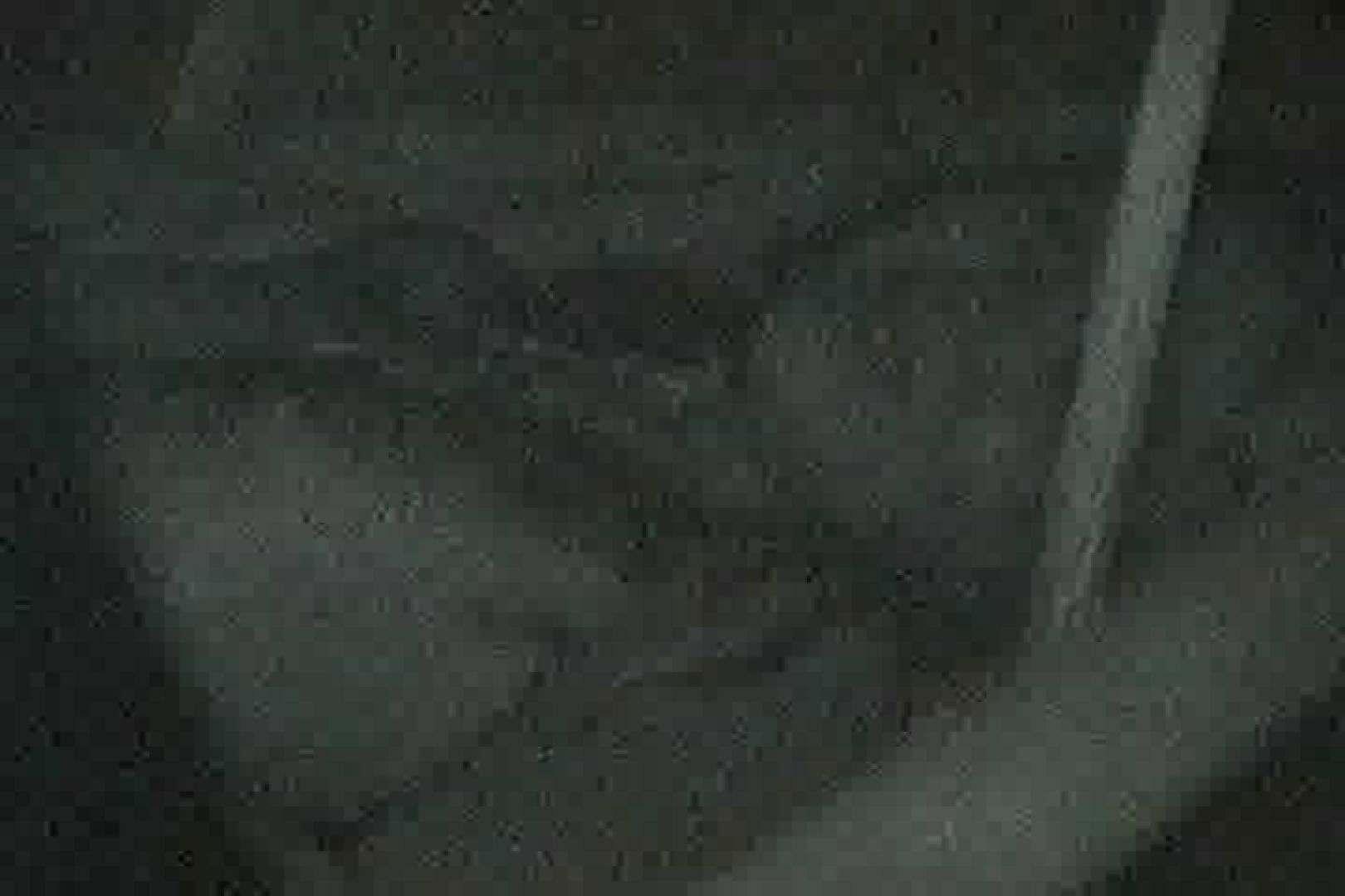 「充血監督」さんの深夜の運動会!! vol.011 セックス ぱこり動画紹介 83枚 33