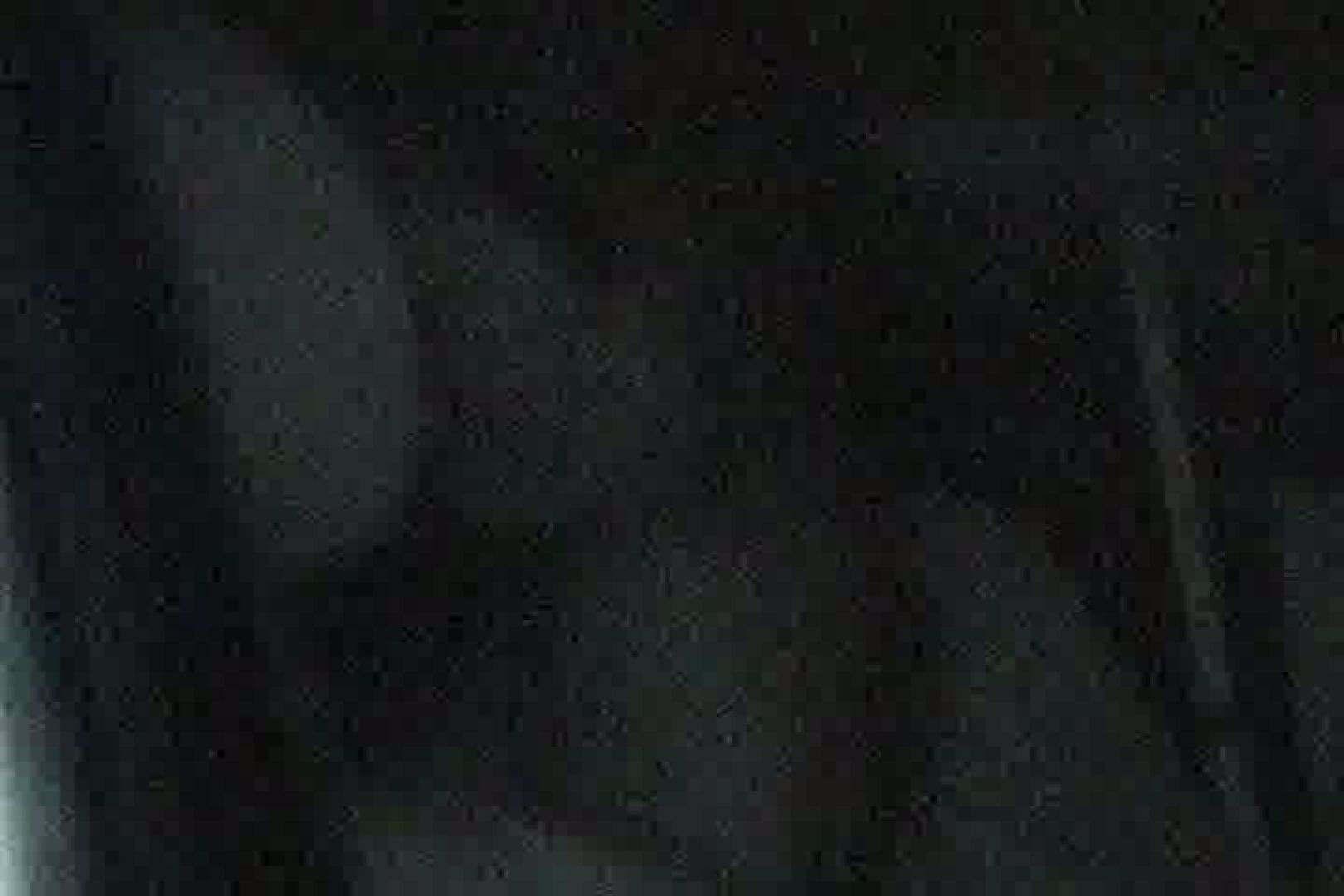 「充血監督」さんの深夜の運動会!! vol.011 ギャル達 オマンコ無修正動画無料 83枚 57