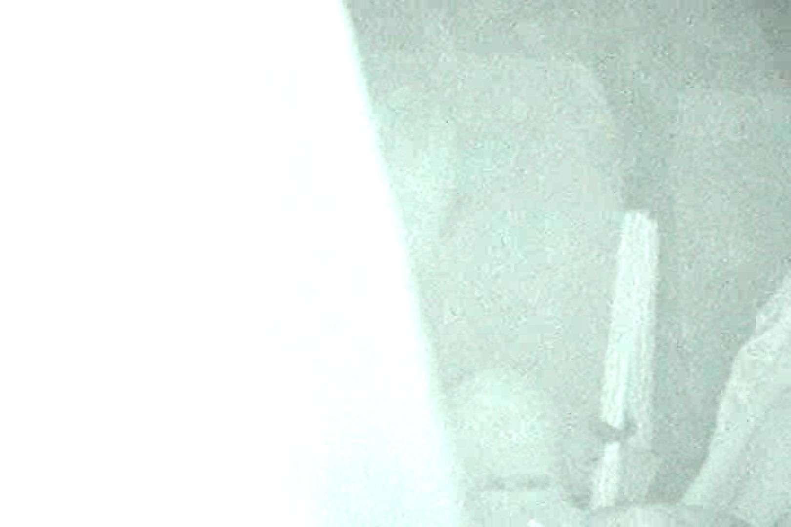 「充血監督」さんの深夜の運動会!! vol.011 ギャル達 オマンコ無修正動画無料 83枚 67
