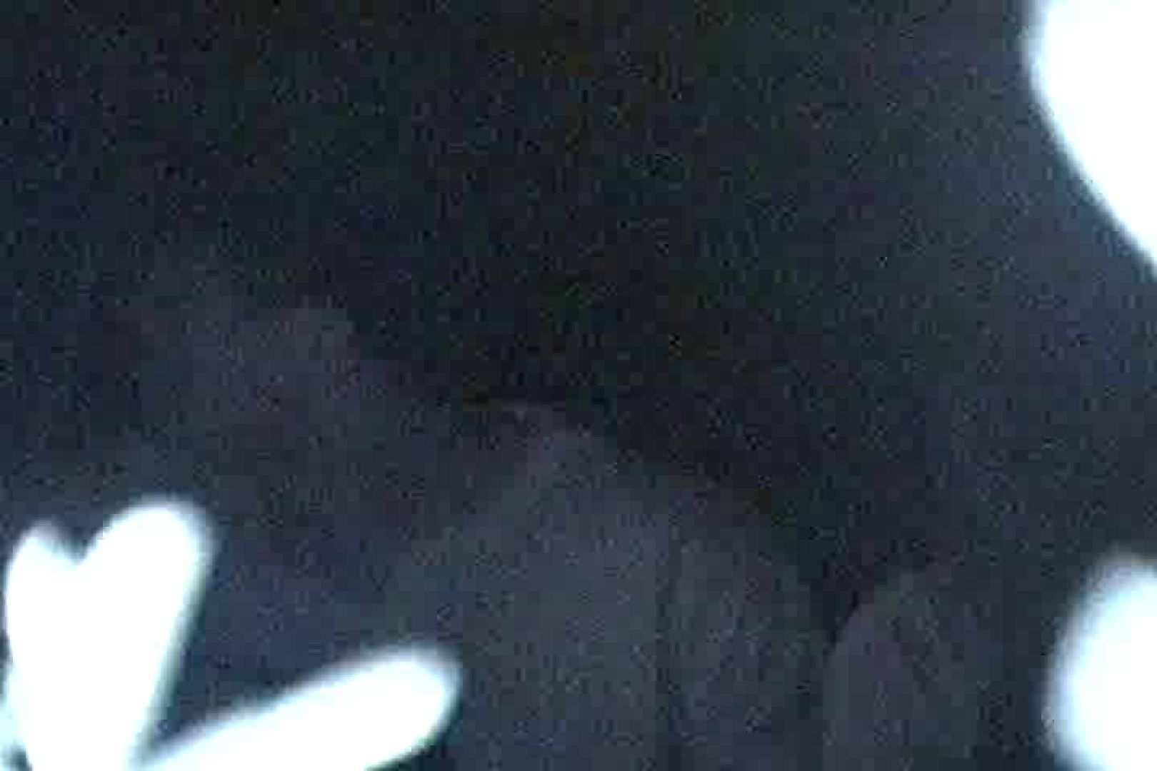 「充血監督」さんの深夜の運動会!! vol.011 セックス ぱこり動画紹介 83枚 73