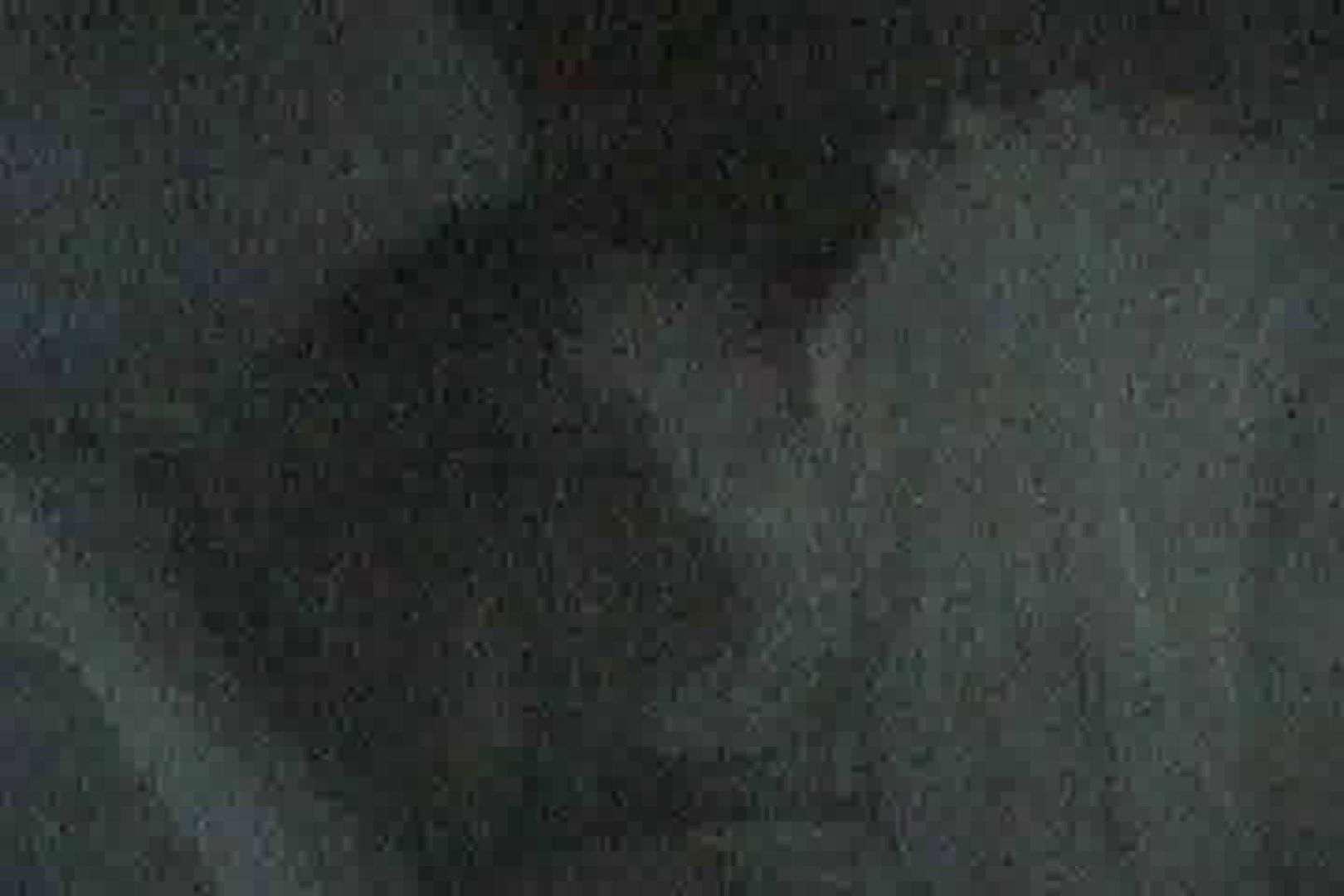 「充血監督」さんの深夜の運動会!! vol.013 お姉さんのSEX AV無料動画キャプチャ 78枚 10