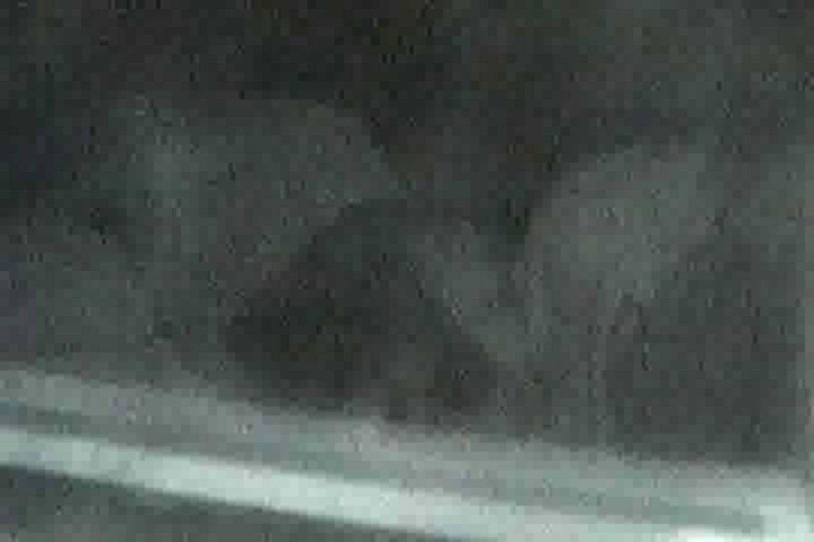 「充血監督」さんの深夜の運動会!! vol.013 カップルのsex ヌード画像 78枚 11