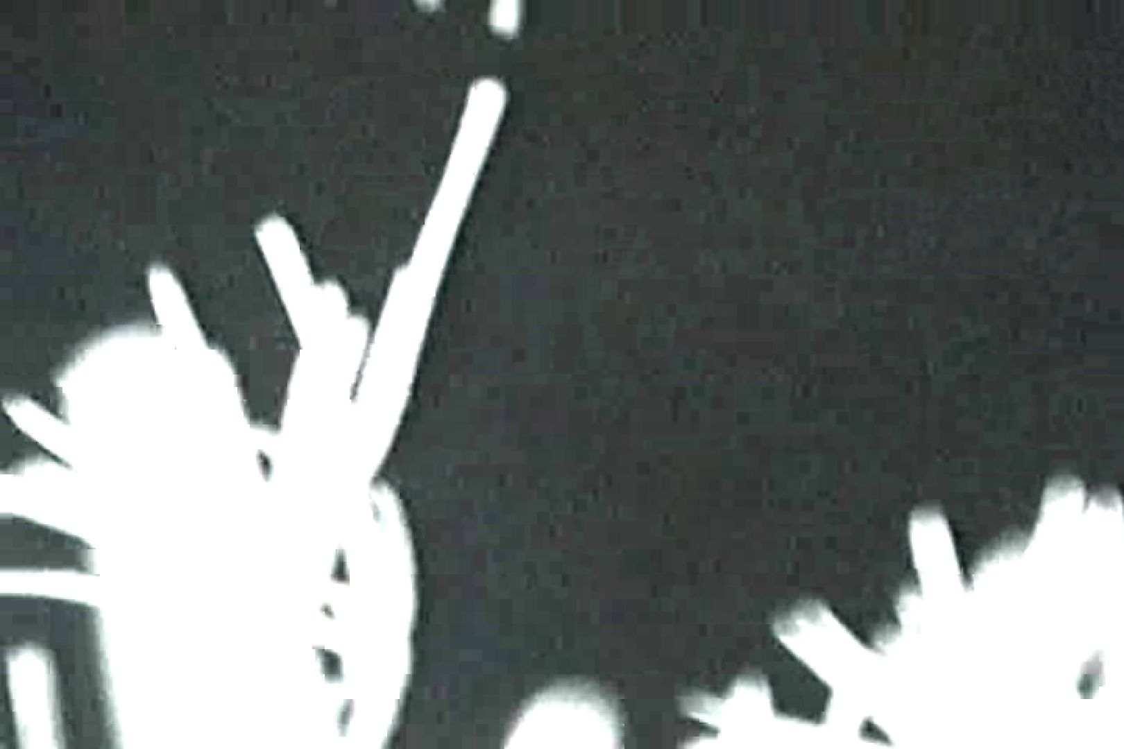 「充血監督」さんの深夜の運動会!! vol.013 セックス | ギャル達  78枚 13