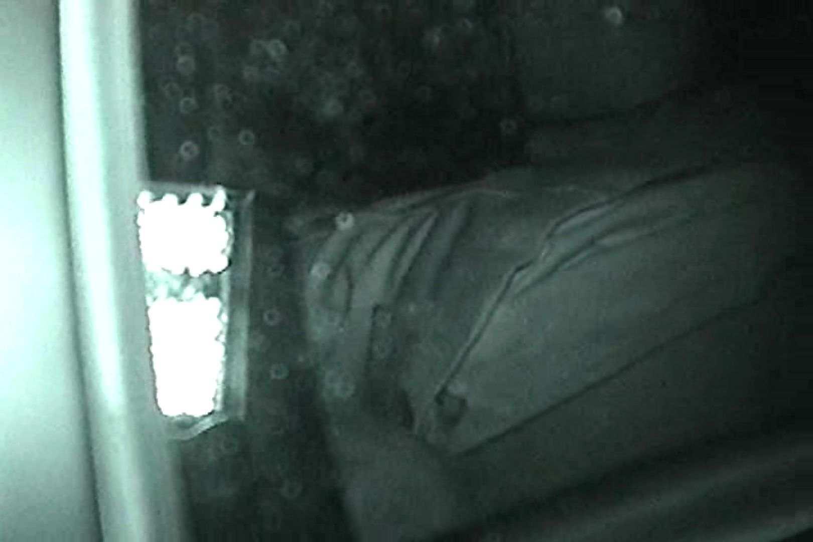 「充血監督」さんの深夜の運動会!! vol.013 カップルのsex ヌード画像 78枚 23