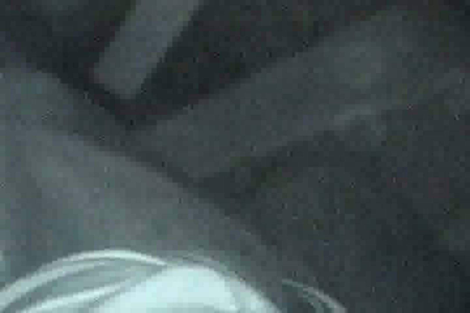 「充血監督」さんの深夜の運動会!! vol.013 お姉さんのSEX AV無料動画キャプチャ 78枚 58