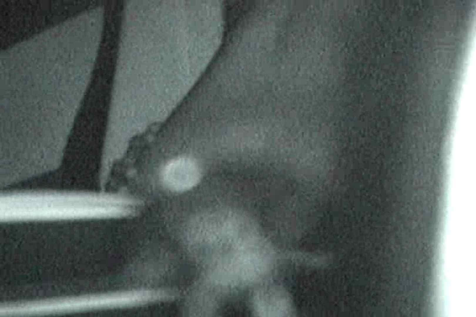 「充血監督」さんの深夜の運動会!! vol.013 お姉さんのSEX AV無料動画キャプチャ 78枚 78