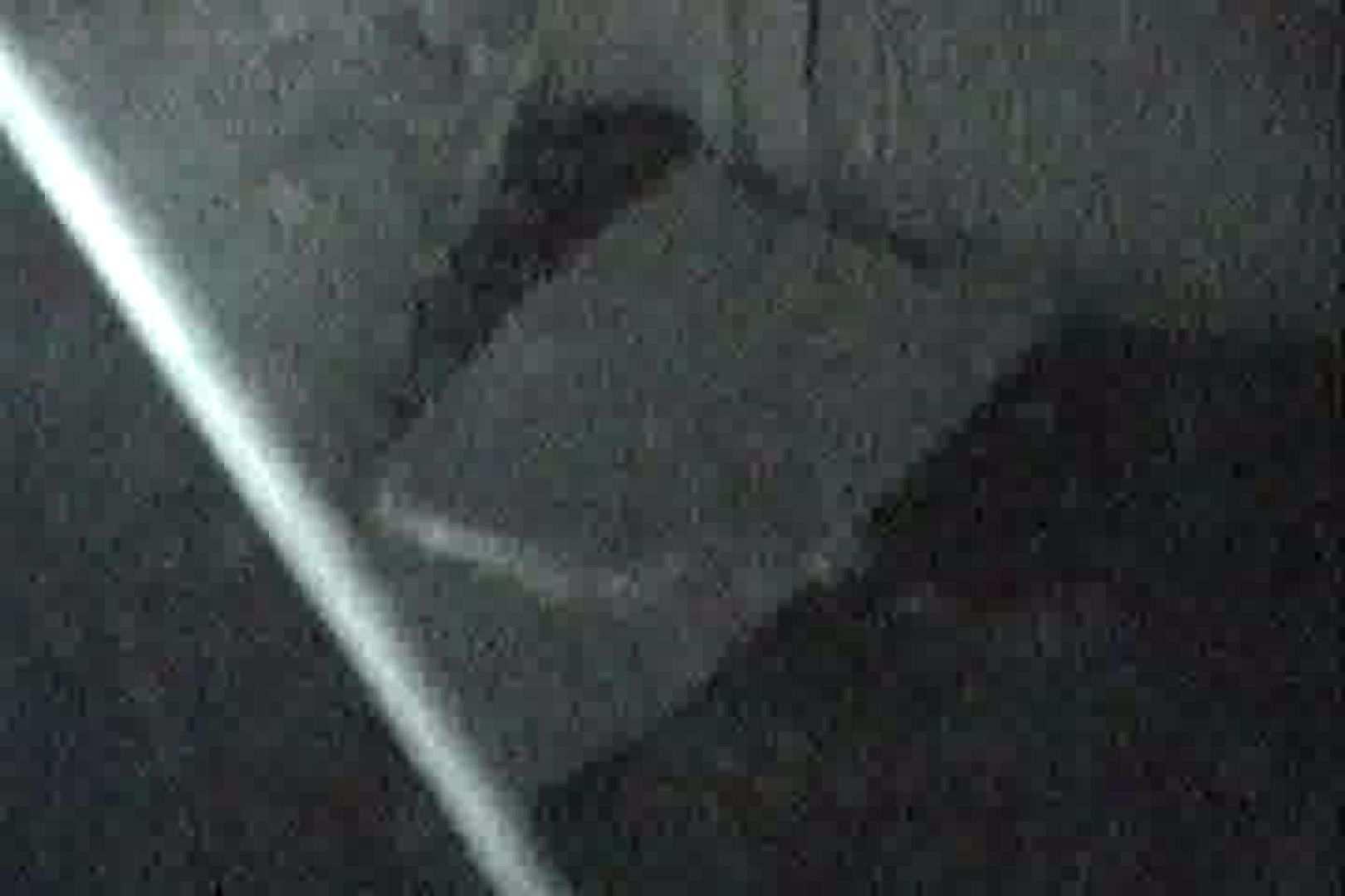 「充血監督」さんの深夜の運動会!! vol.014 ギャル達 オマンコ動画キャプチャ 92枚 2