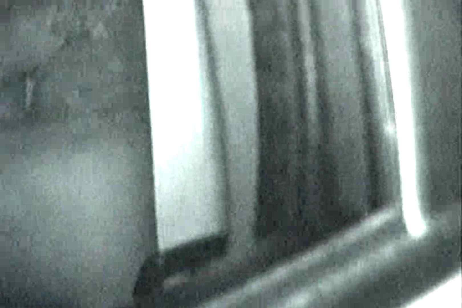 「充血監督」さんの深夜の運動会!! vol.014 お姉さんのSEX オマンコ無修正動画無料 92枚 3