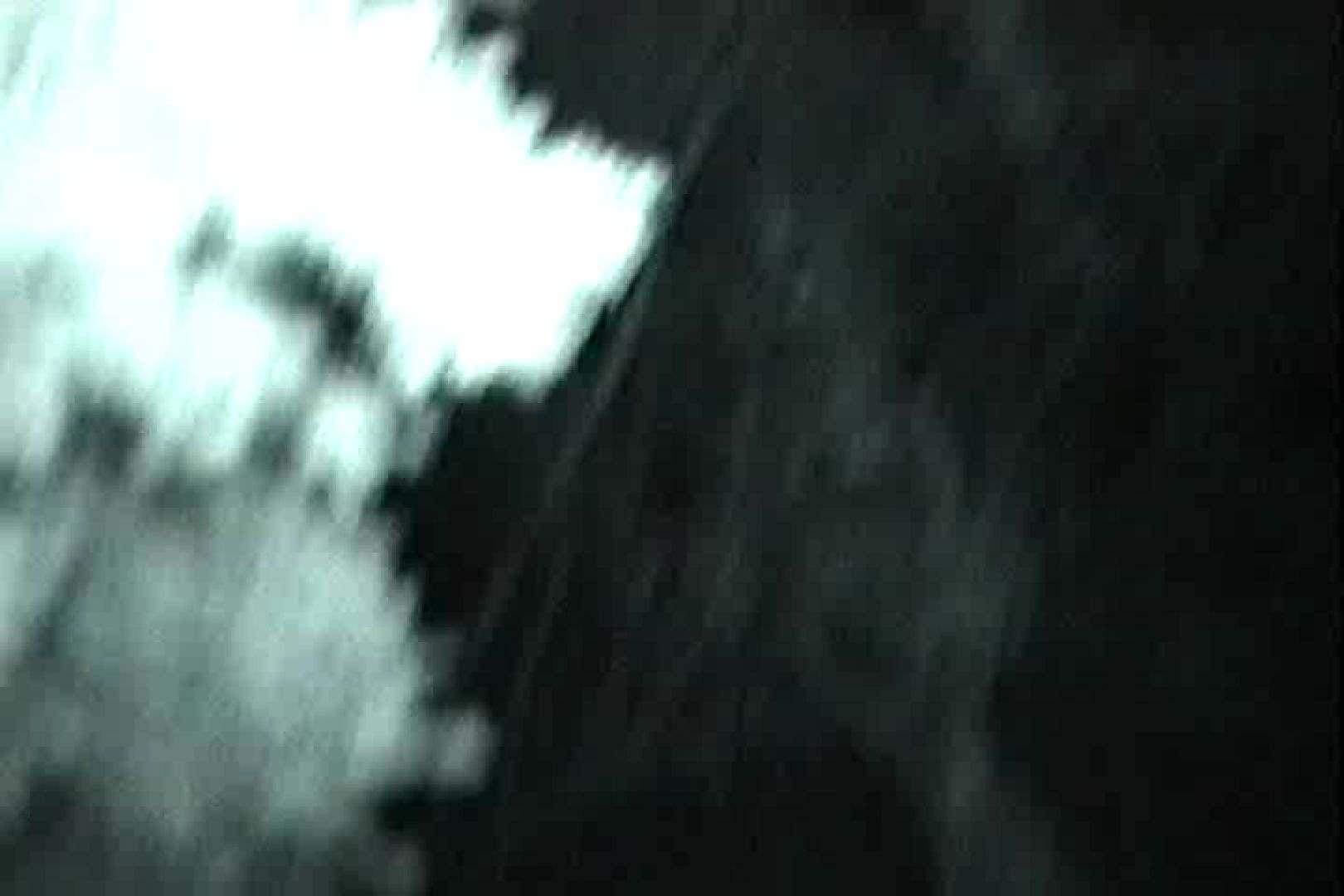 「充血監督」さんの深夜の運動会!! vol.014 お姉さんのSEX オマンコ無修正動画無料 92枚 21