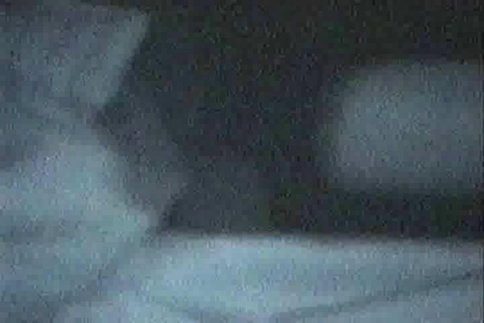 「充血監督」さんの深夜の運動会!! vol.014 セックス ぱこり動画紹介 92枚 29
