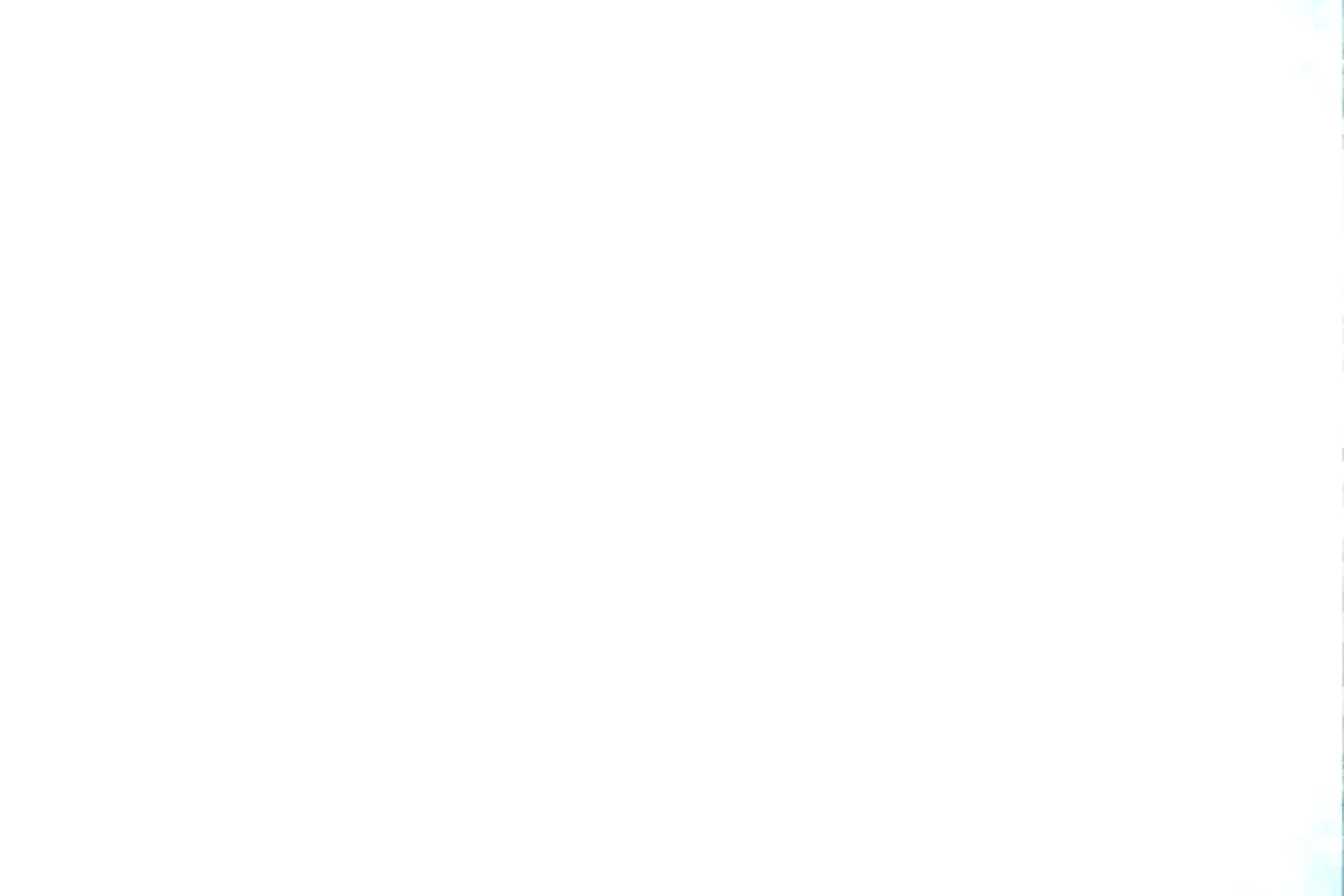 「充血監督」さんの深夜の運動会!! vol.014 盗撮編 えろ無修正画像 92枚 40