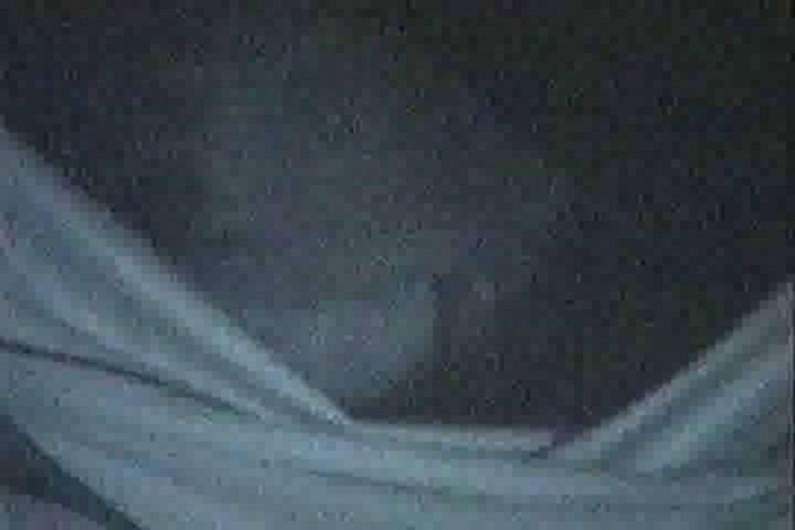 「充血監督」さんの深夜の運動会!! vol.014 カップルのsex   カーセックス特集  92枚 49