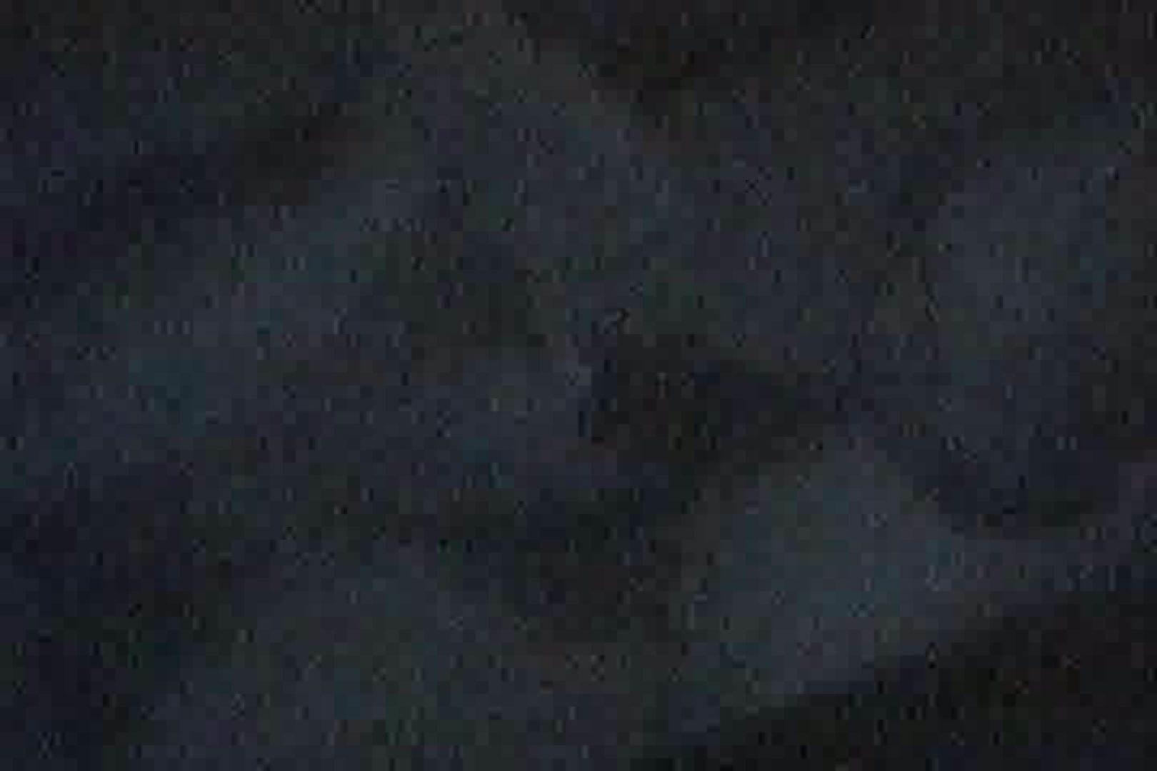 「充血監督」さんの深夜の運動会!! vol.014 カップルのsex   カーセックス特集  92枚 61