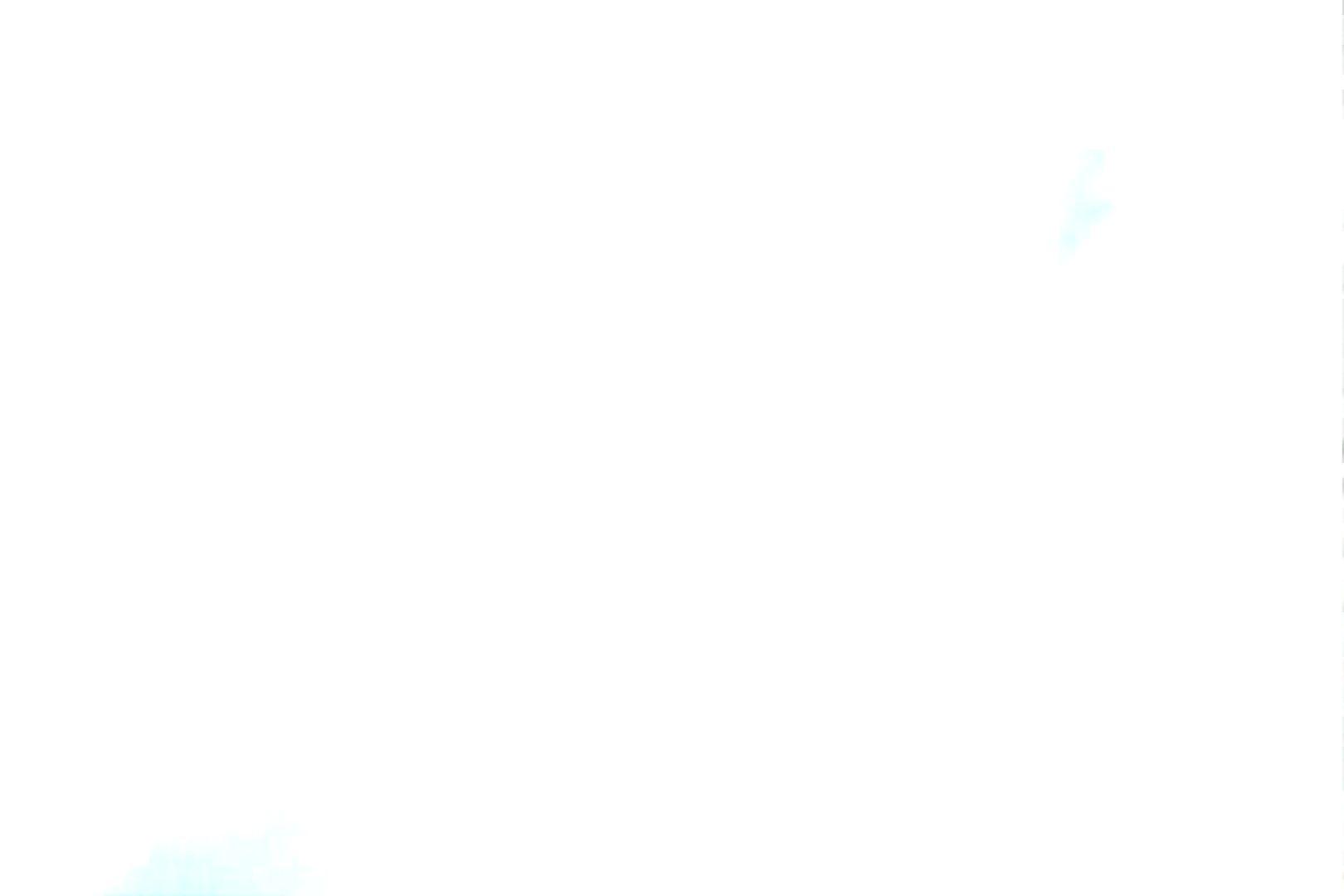 「充血監督」さんの深夜の運動会!! vol.014 カップルのsex   カーセックス特集  92枚 67