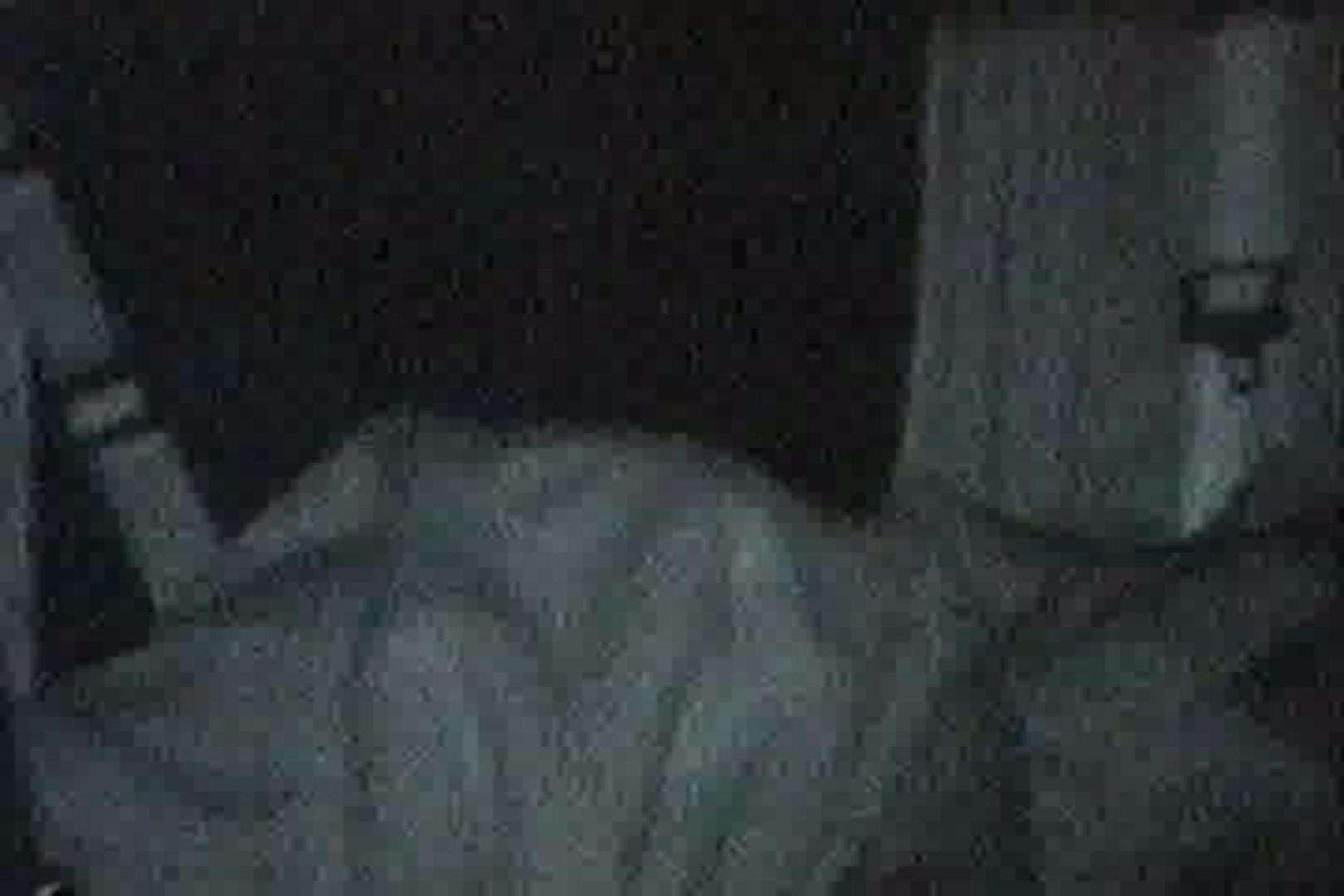「充血監督」さんの深夜の運動会!! vol.016 ギャル達 ワレメ無修正動画無料 102枚 2