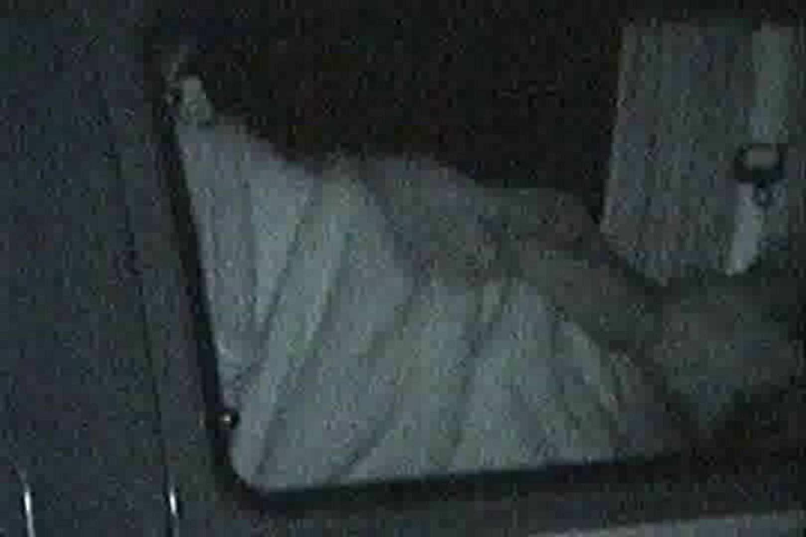 「充血監督」さんの深夜の運動会!! vol.016 お姉さんのSEX おめこ無修正画像 102枚 3