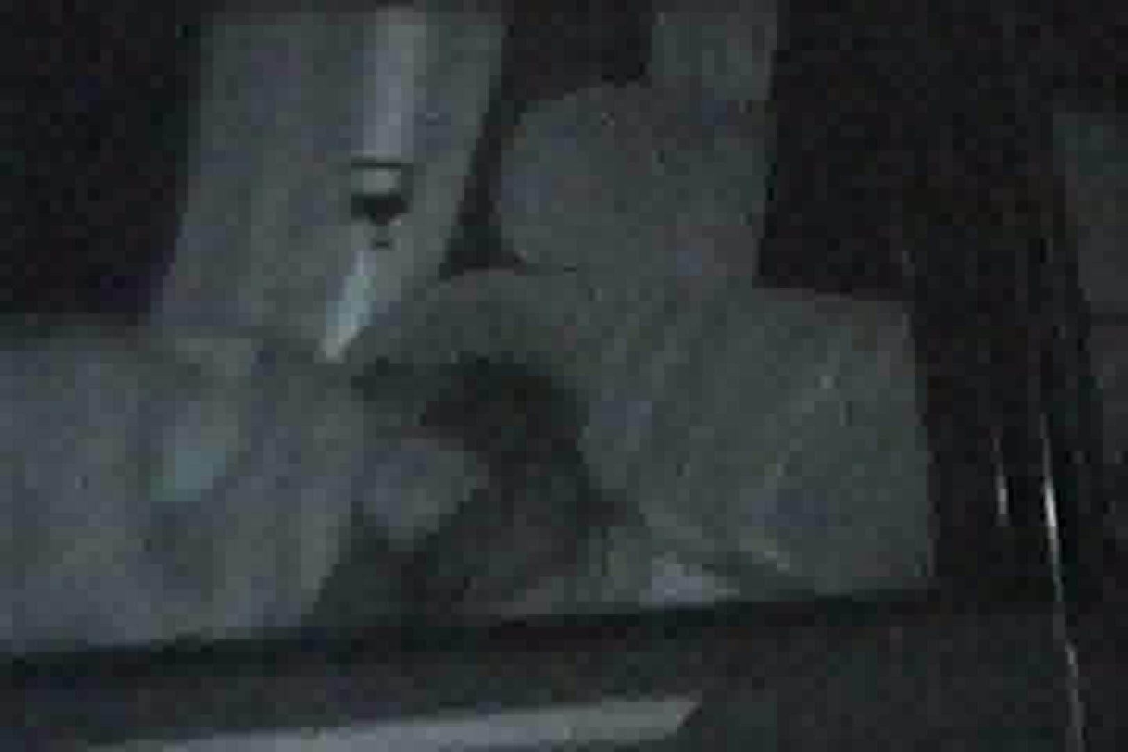 「充血監督」さんの深夜の運動会!! vol.016 高画質 オメコ無修正動画無料 102枚 4