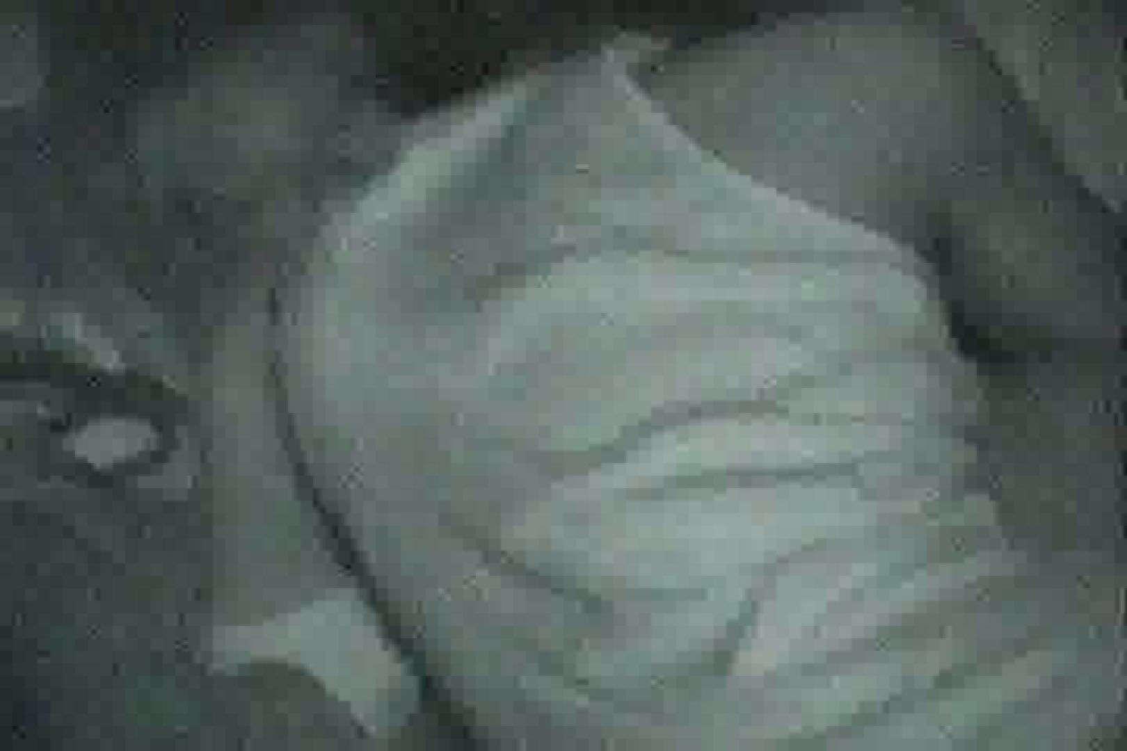 「充血監督」さんの深夜の運動会!! vol.016 高画質 オメコ無修正動画無料 102枚 22