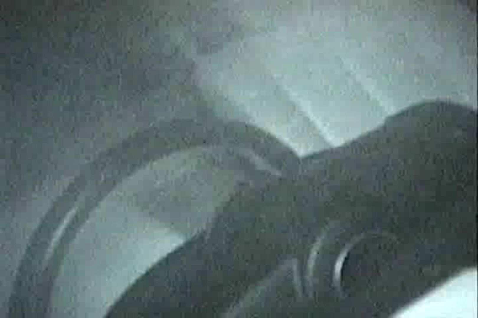 「充血監督」さんの深夜の運動会!! vol.016 ギャル達 ワレメ無修正動画無料 102枚 56