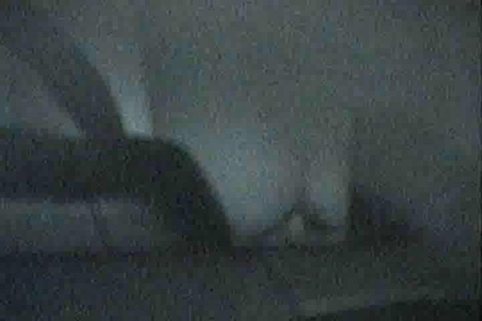 「充血監督」さんの深夜の運動会!! vol.016 ギャル達 ワレメ無修正動画無料 102枚 62