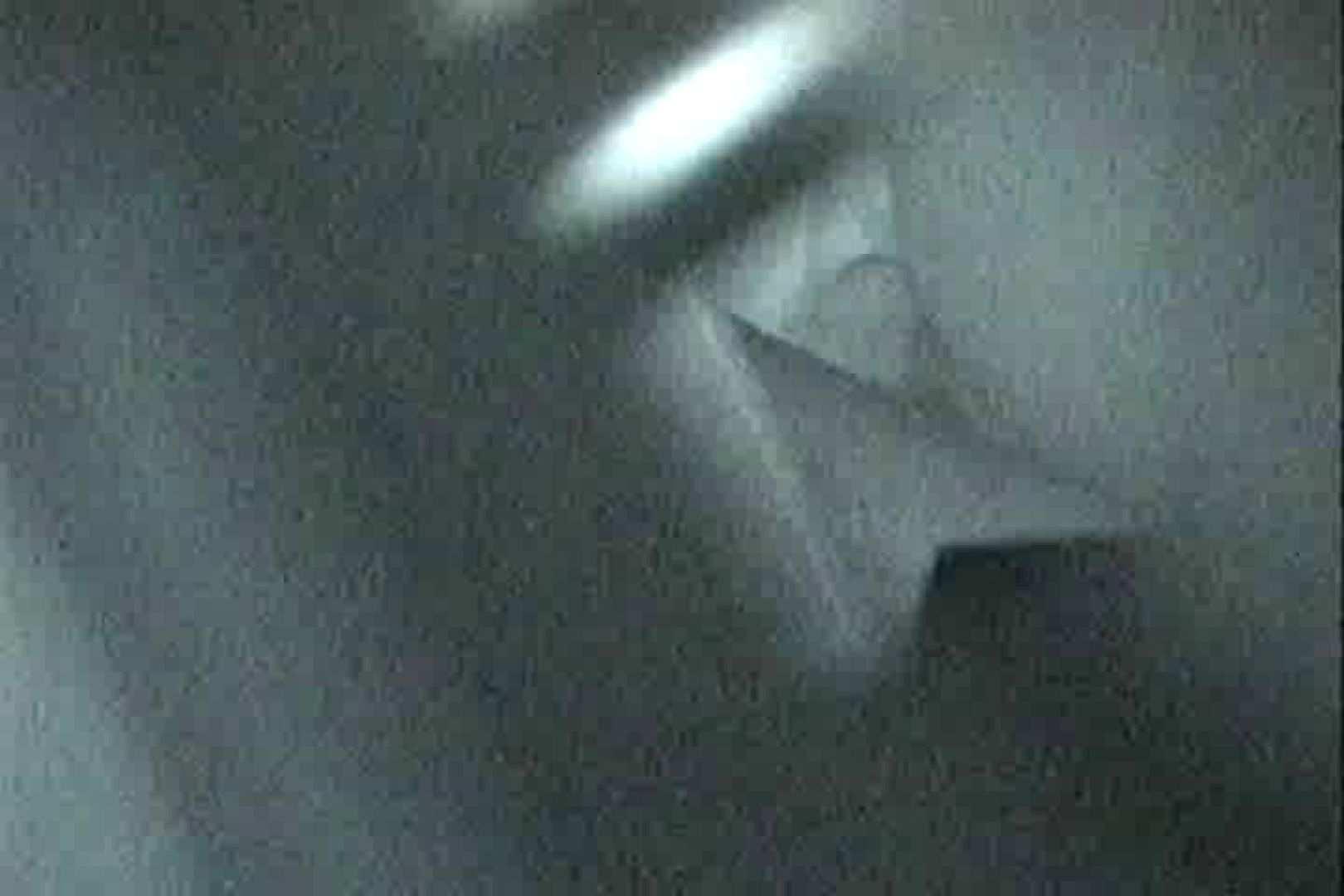 「充血監督」さんの深夜の運動会!! vol.016 お姉さんのSEX おめこ無修正画像 102枚 69