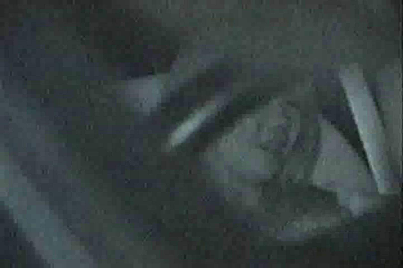 「充血監督」さんの深夜の運動会!! vol.016 高画質 オメコ無修正動画無料 102枚 70