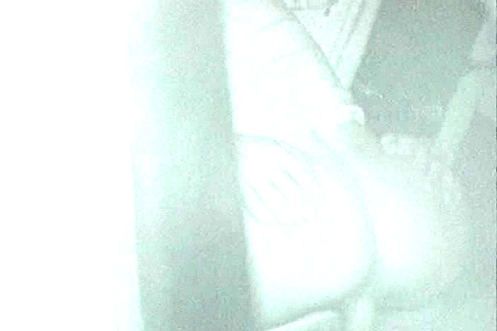「充血監督」さんの深夜の運動会!! vol.016 セックス  102枚 72