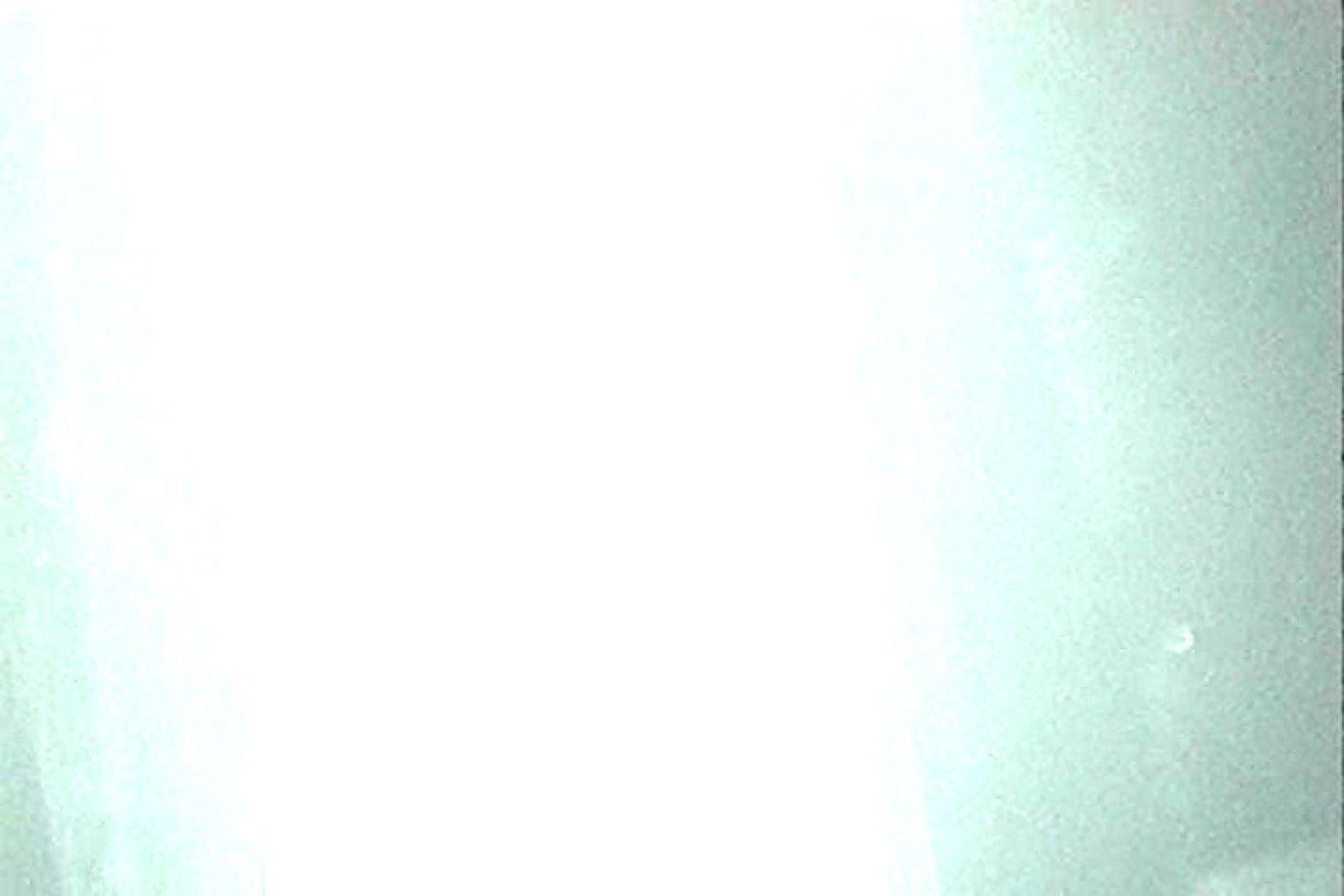 「充血監督」さんの深夜の運動会!! vol.016 セックス | 手マン  102枚 85