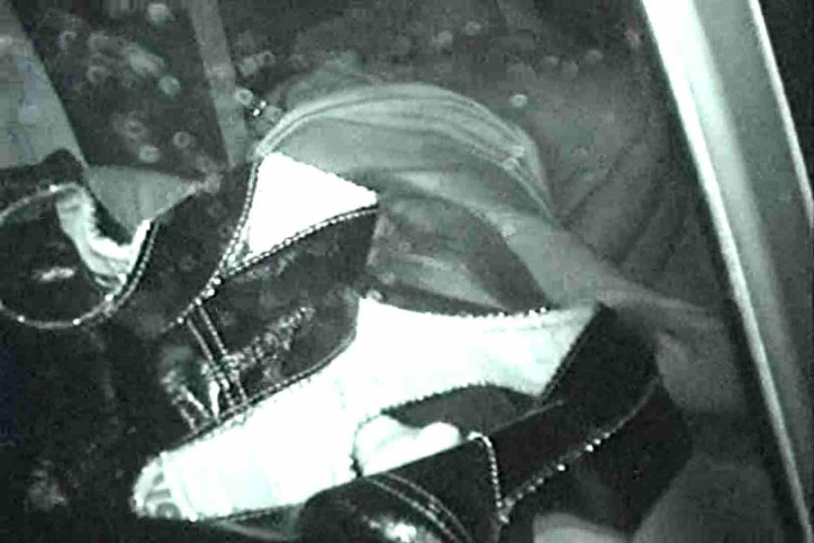 「充血監督」さんの深夜の運動会!! vol.016 セックス | 手マン  102枚 91