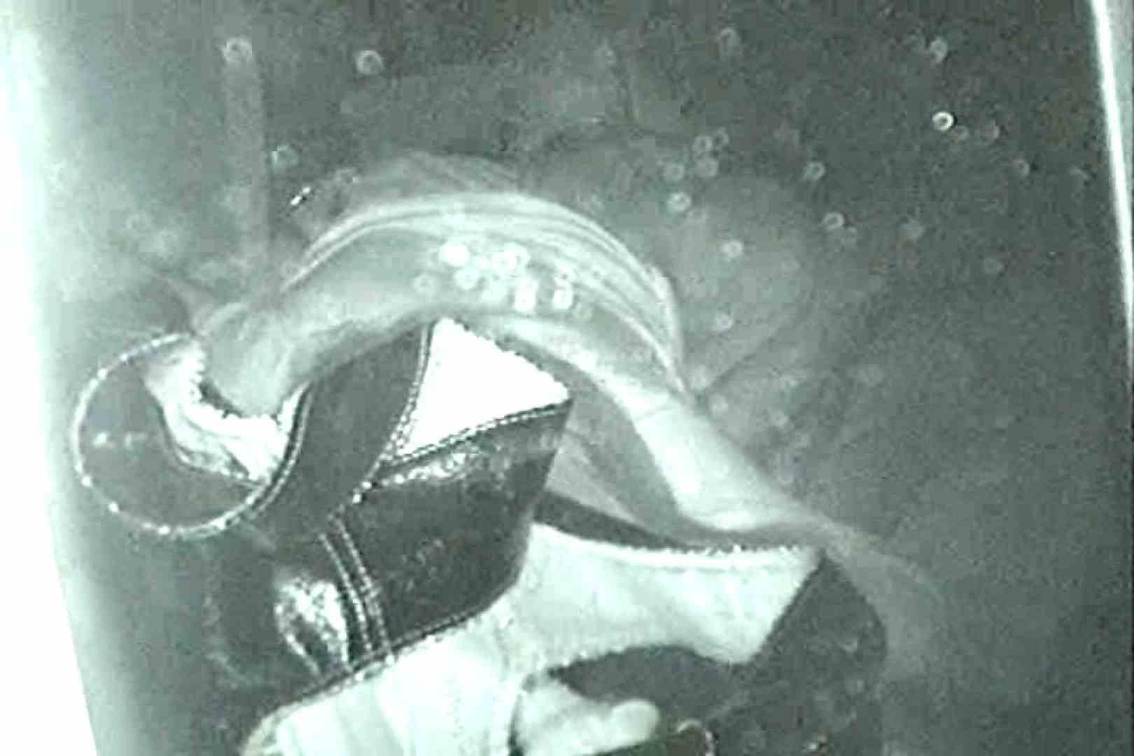 「充血監督」さんの深夜の運動会!! vol.016 ギャル達 ワレメ無修正動画無料 102枚 92