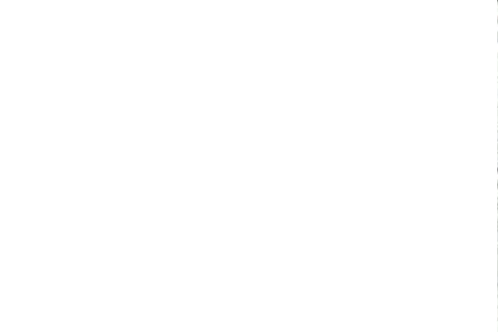 「充血監督」さんの深夜の運動会!! vol.016 カップルのsex オメコ無修正動画無料 102枚 101