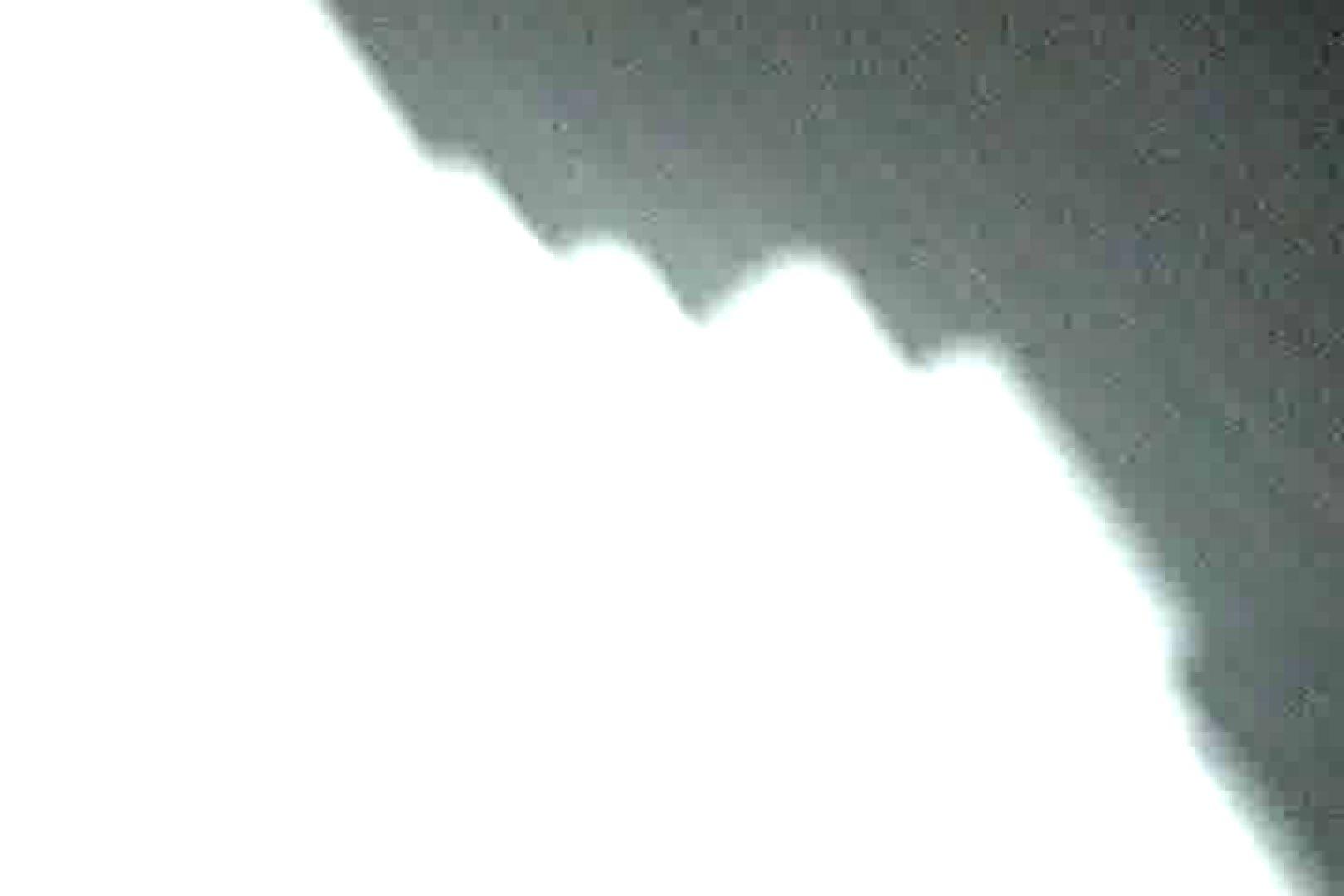 「充血監督」さんの深夜の運動会!! vol.020 セックス オメコ動画キャプチャ 104枚 22