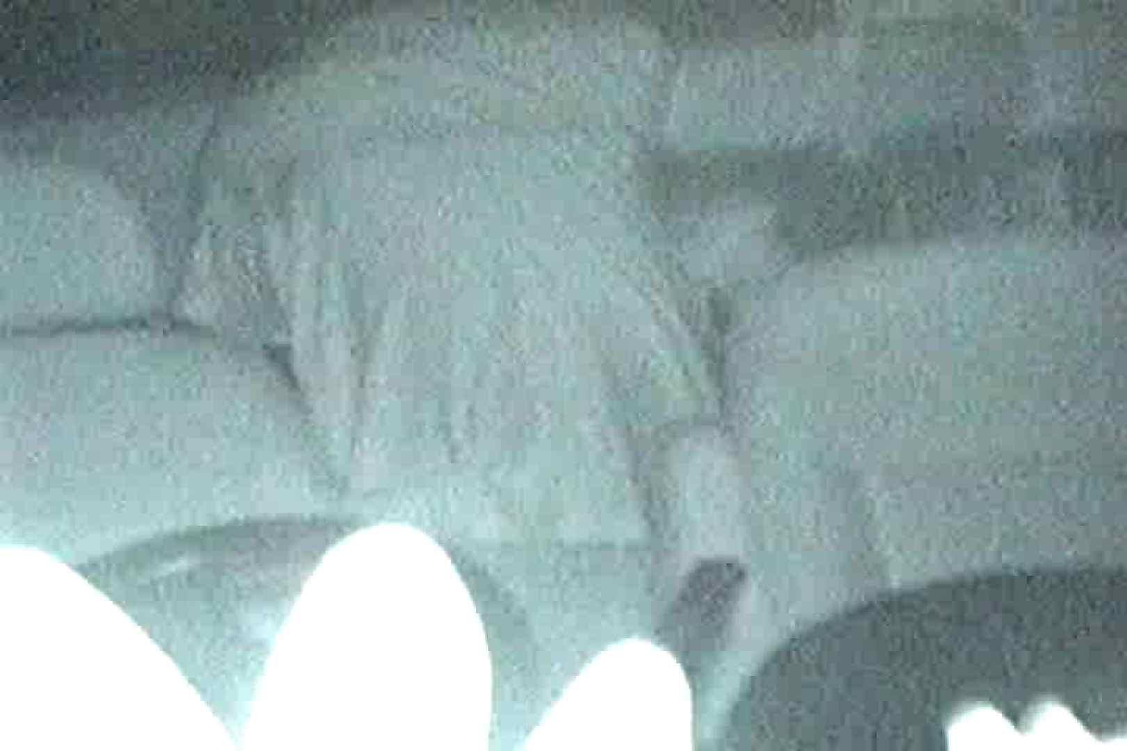「充血監督」さんの深夜の運動会!! vol.020 ギャル達 戯れ無修正画像 104枚 74